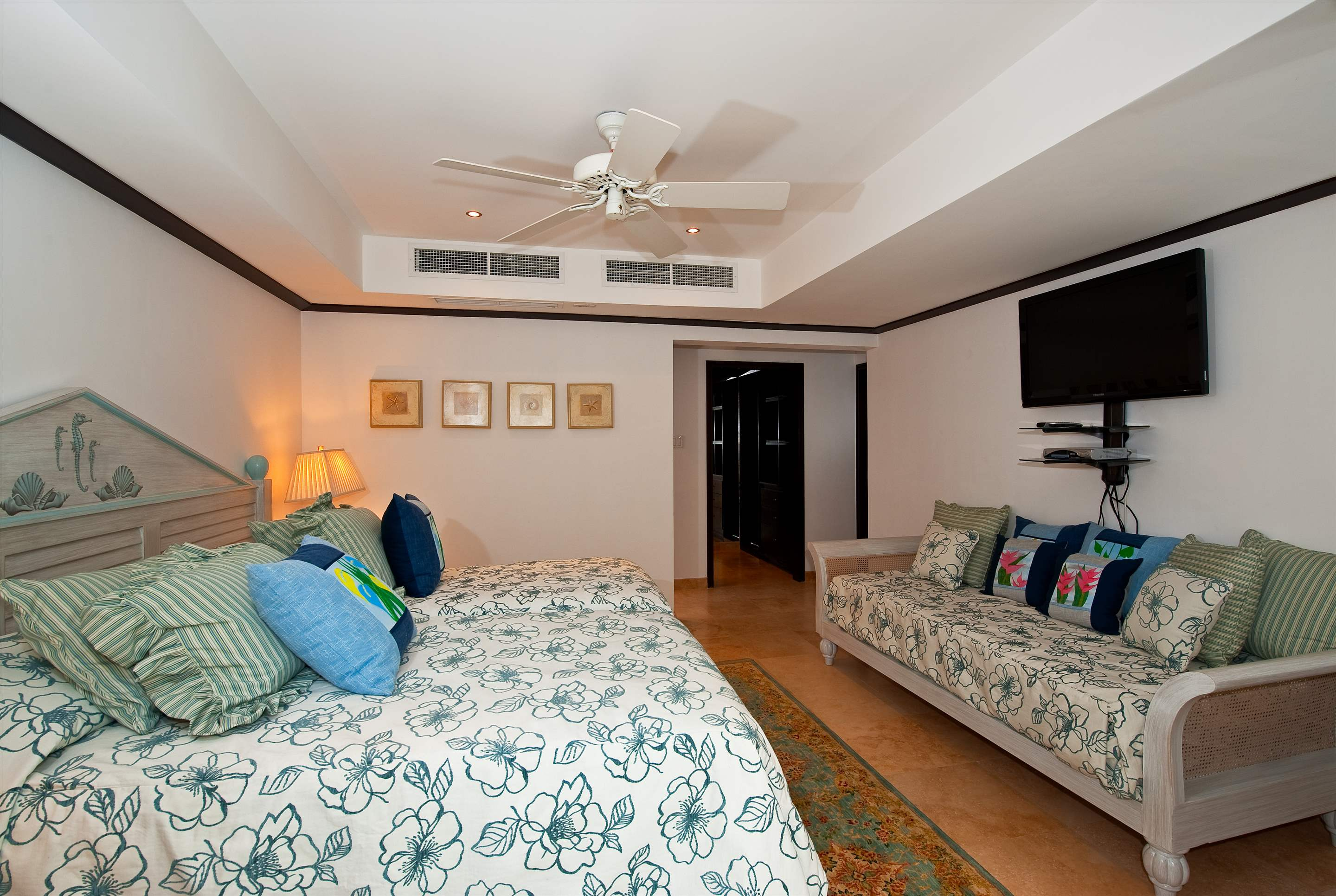 Coral Cove 3 Green Flash, 2 bedroom apartment in St. James & West Coast, Barbados Photo #8