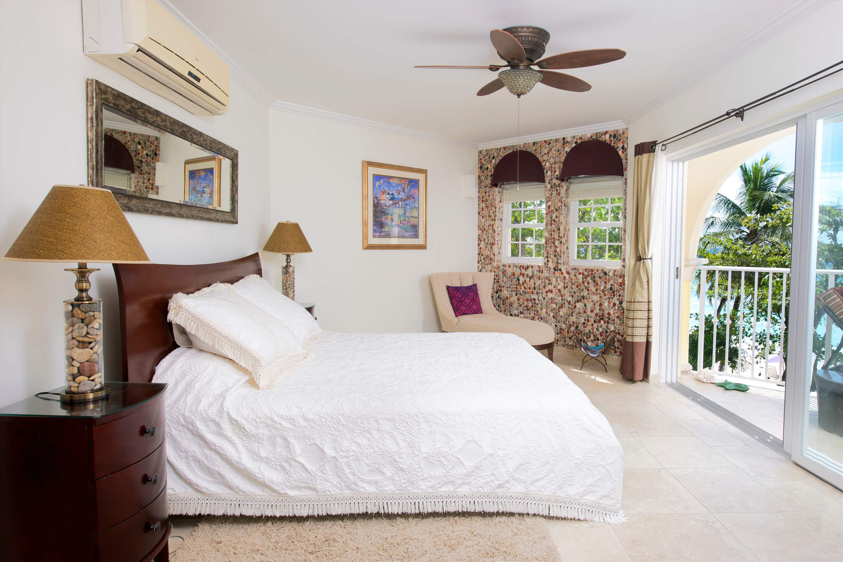 Sapphire Beach 203, 2 bedroom, 3 bedroom apartment in St. Lawrence Gap & South Coast, Barbados Photo #14