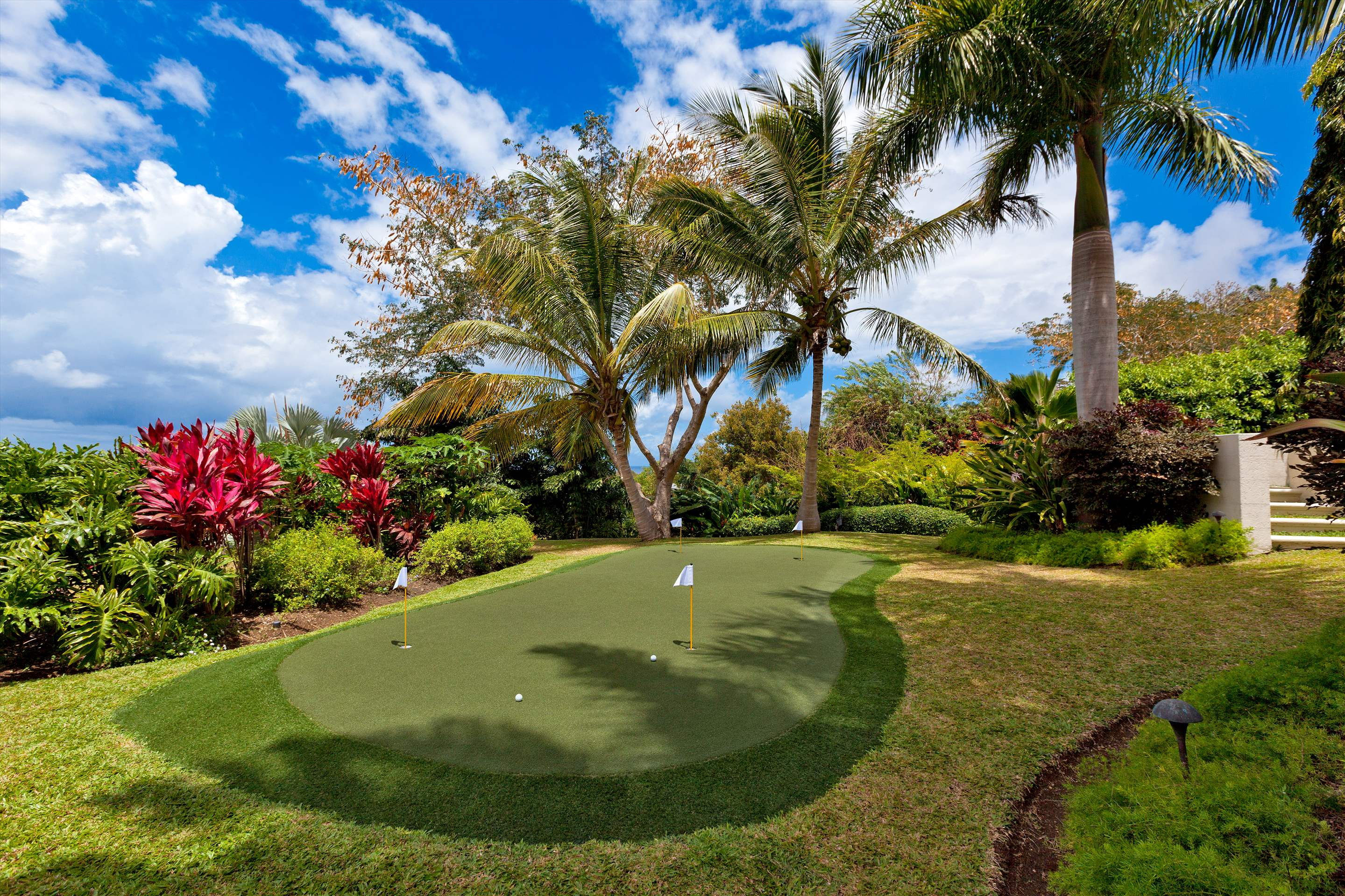 Illusion, Four Bedroom Rate, 4 bedroom villa in St. James & West Coast, Barbados Photo #11