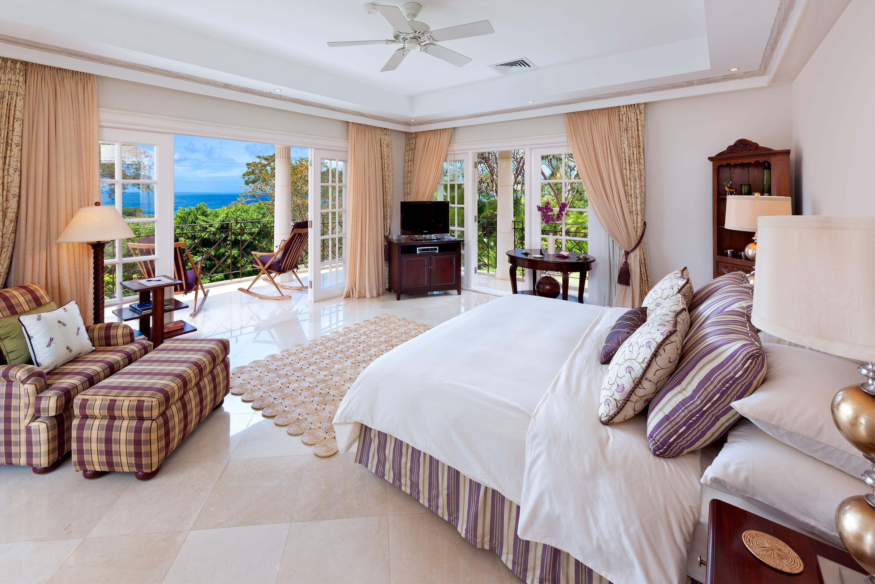 Illusion, Four Bedroom Rate, 4 bedroom villa in St. James & West Coast, Barbados Photo #15