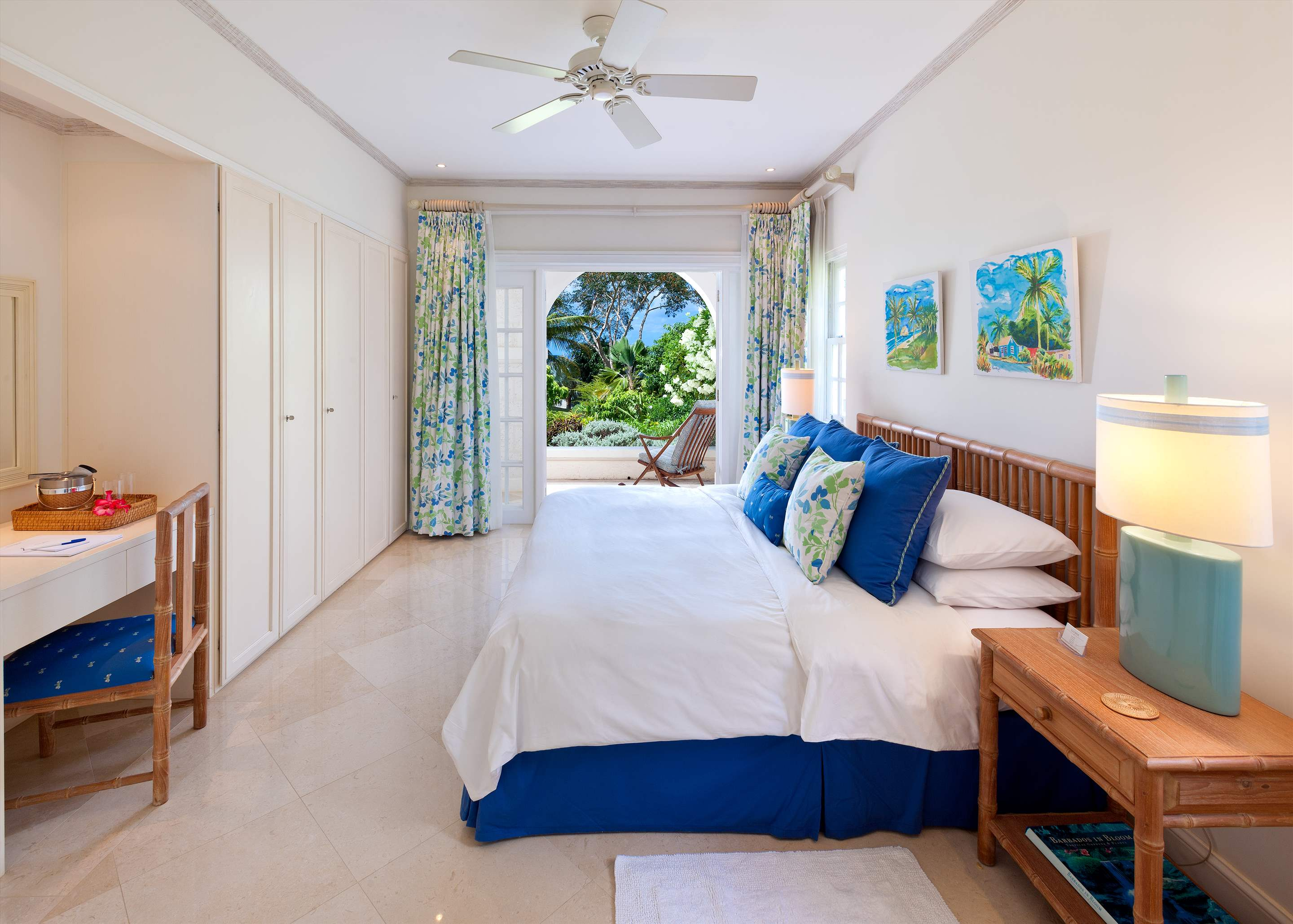 Illusion, Four Bedroom Rate, 4 bedroom villa in St. James & West Coast, Barbados Photo #18