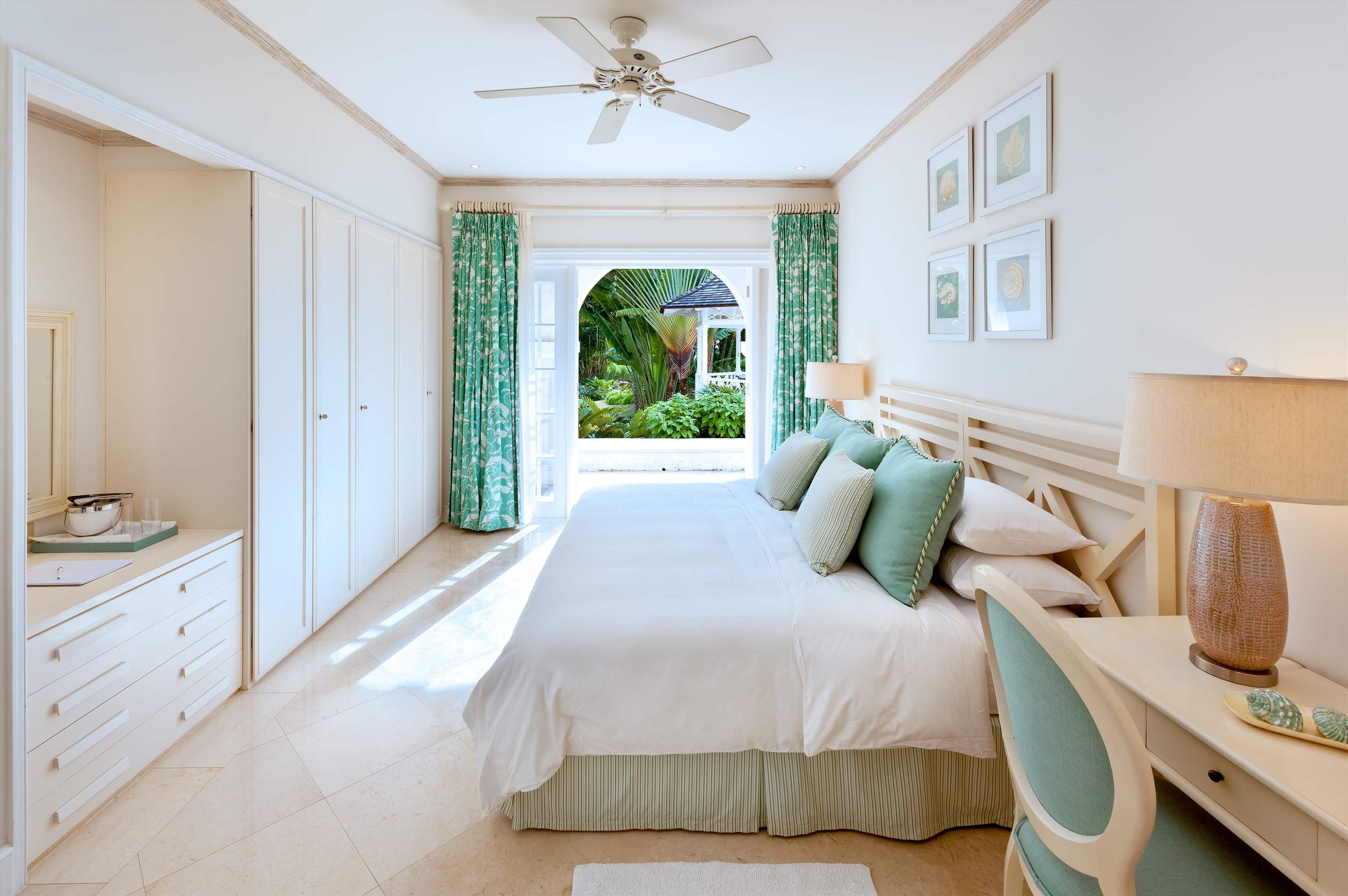 Illusion, Four Bedroom Rate, 4 bedroom villa in St. James & West Coast, Barbados Photo #19