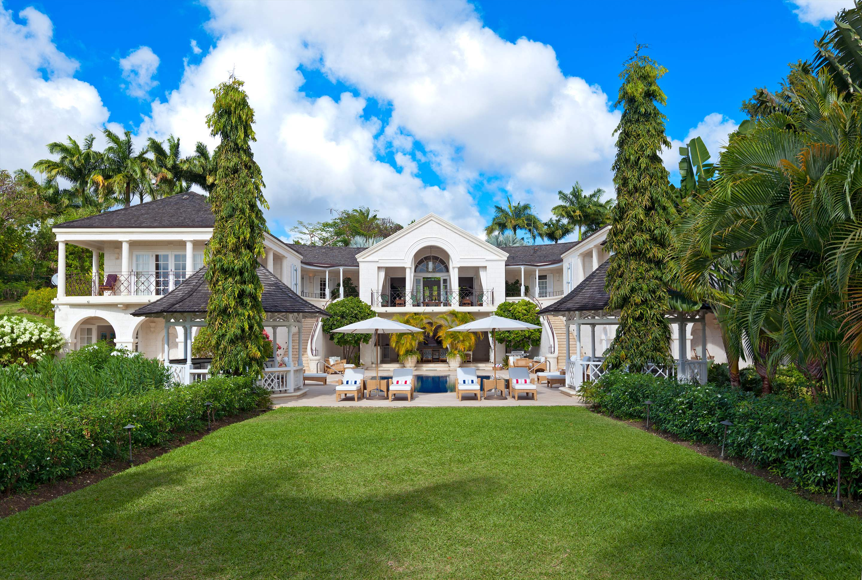 Illusion, Four Bedroom Rate, 4 bedroom villa in St. James & West Coast, Barbados Photo #22