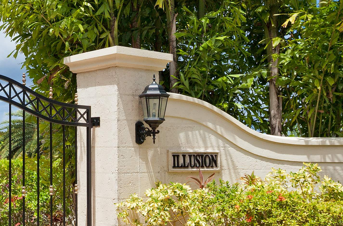 Illusion, Four Bedroom Rate, 4 bedroom villa in St. James & West Coast, Barbados Photo #24