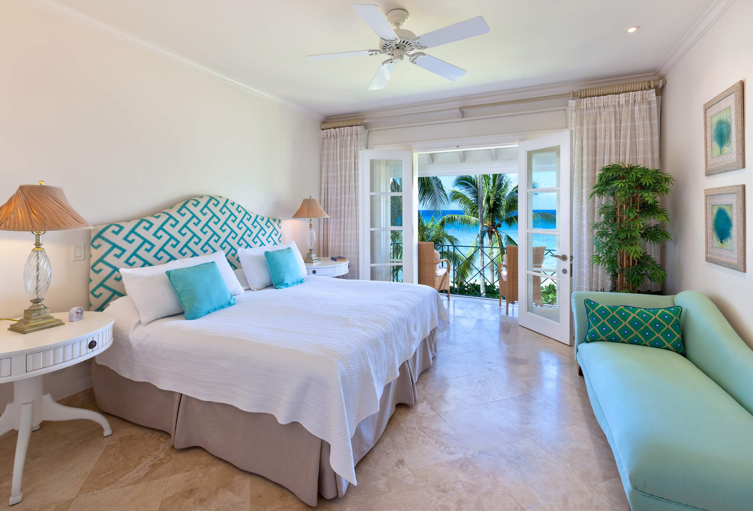 Schooner Bay 207, Two Bedroom Rate, 2 bedroom apartment in St. James & West Coast, Barbados Photo #10