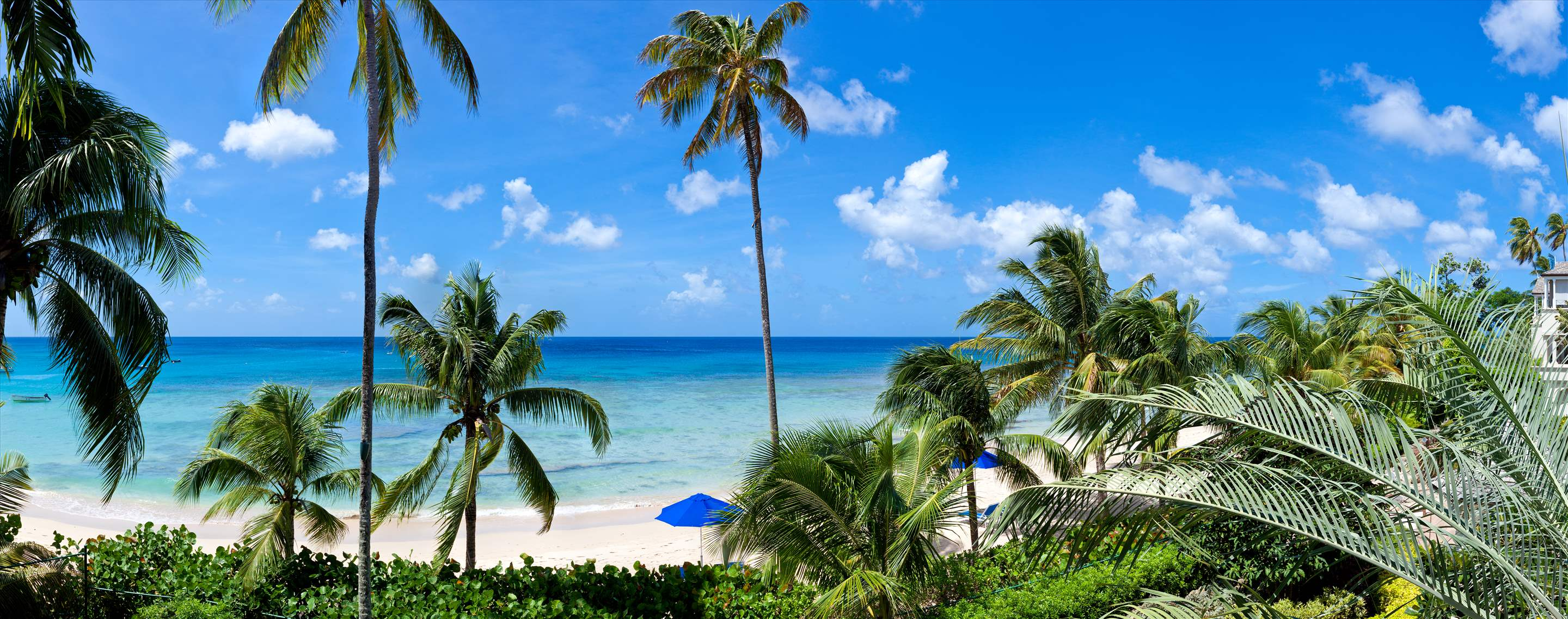 Schooner Bay 207, Two Bedroom Rate, 2 bedroom apartment in St. James & West Coast, Barbados Photo #13