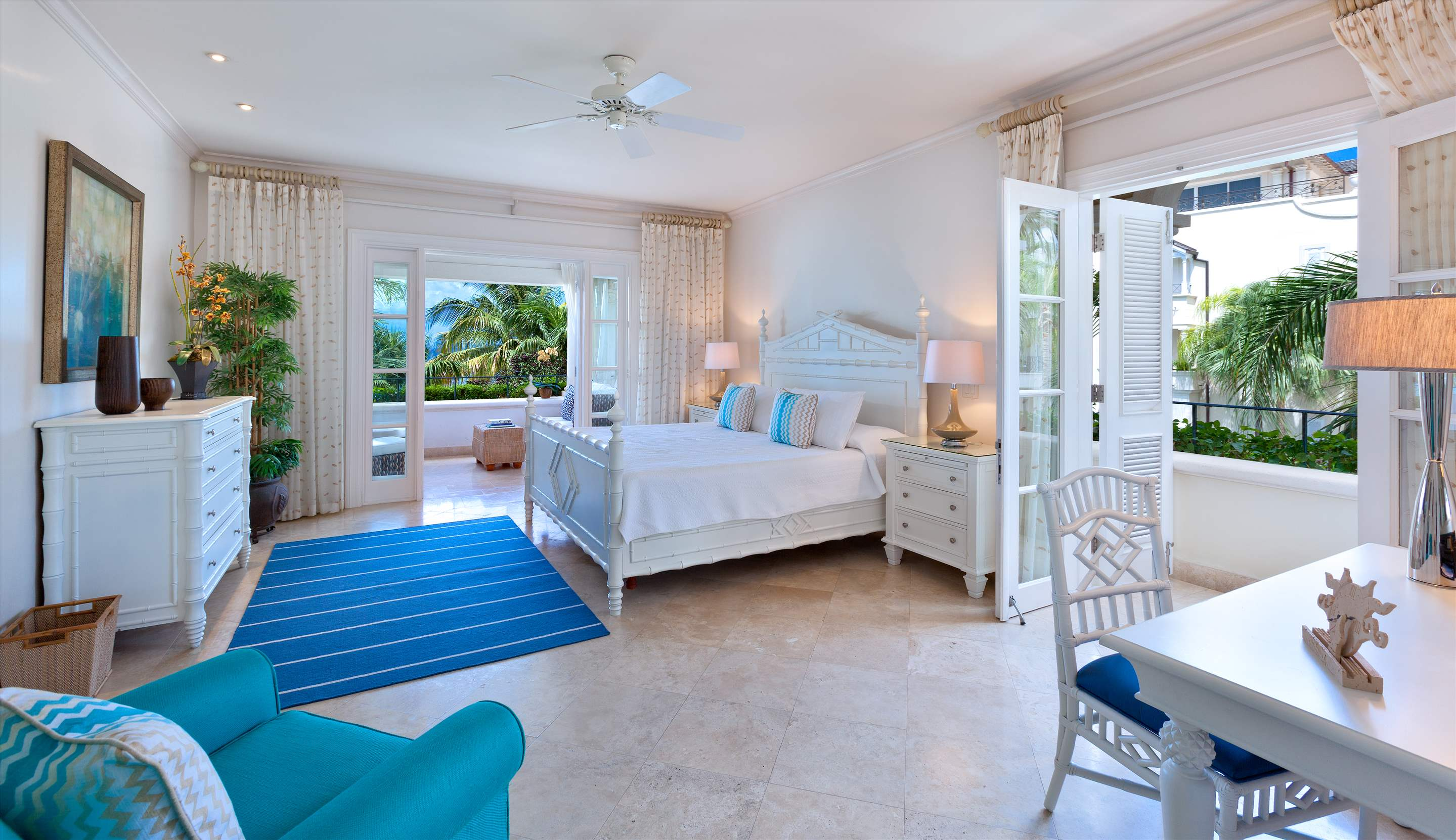 Schooner Bay 207, Two Bedroom Rate, 2 bedroom apartment in St. James & West Coast, Barbados Photo #8