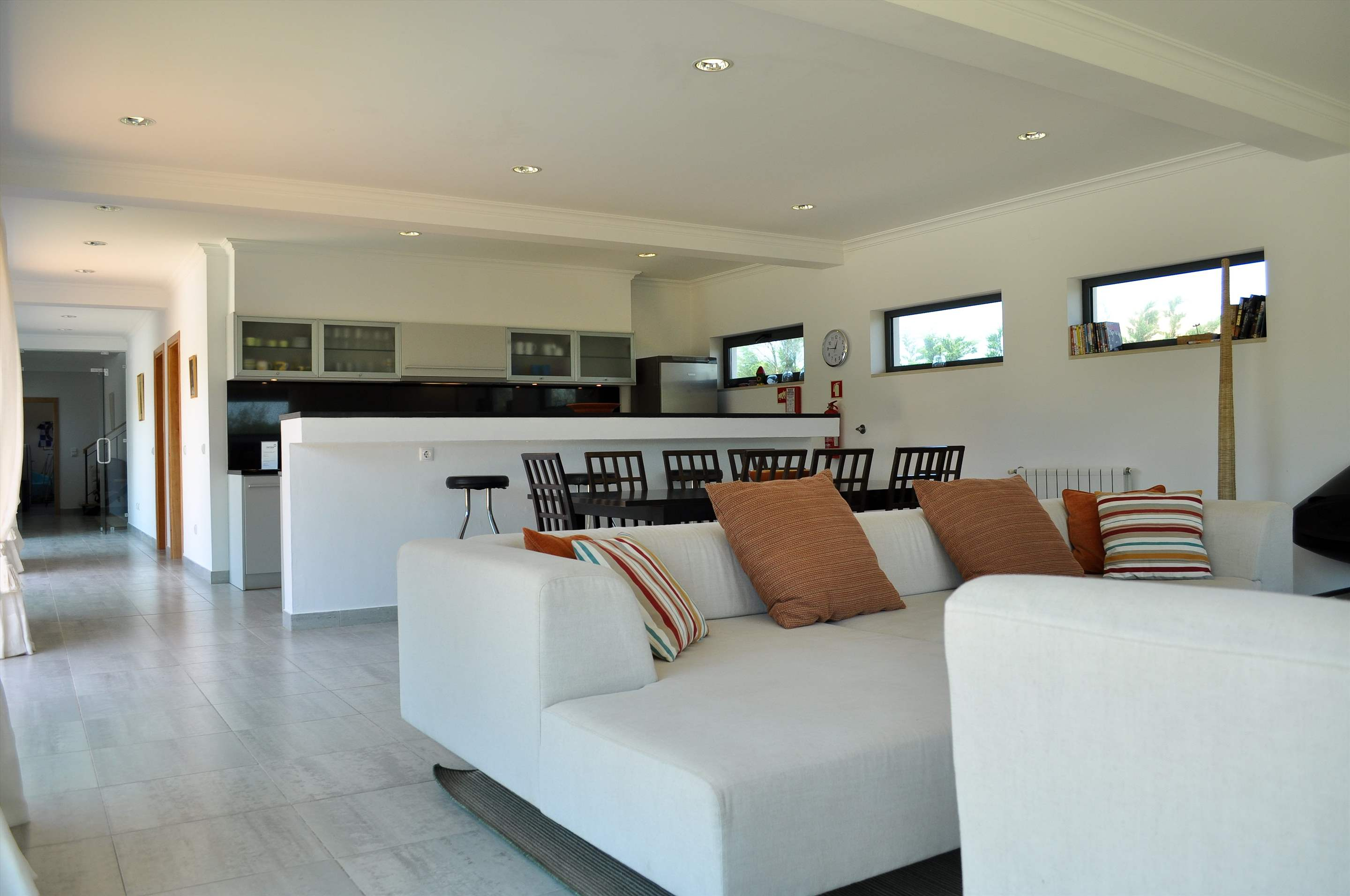 Martinhal Luxury Villa No.77, 5 bedroom villa in Martinhal Sagres, Algarve Photo #10