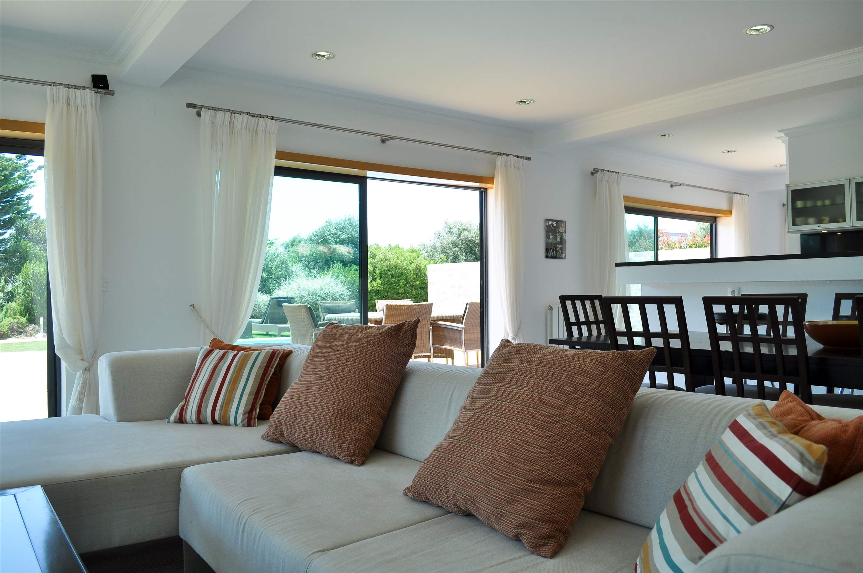 Martinhal Luxury Villa No.77, 5 bedroom villa in Martinhal Sagres, Algarve Photo #14