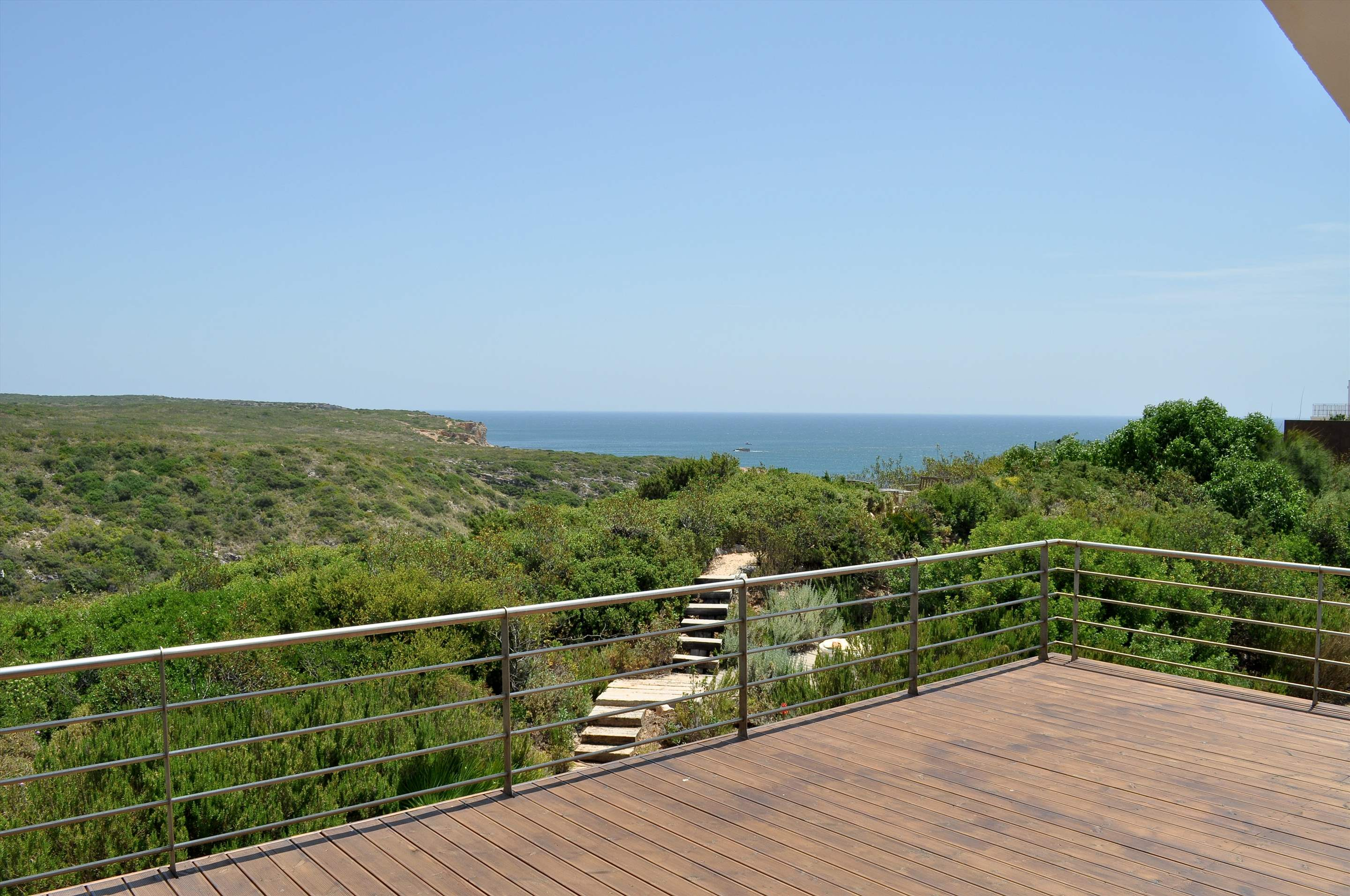 Martinhal Luxury Villa No.77, 5 bedroom villa in Martinhal Sagres, Algarve Photo #25