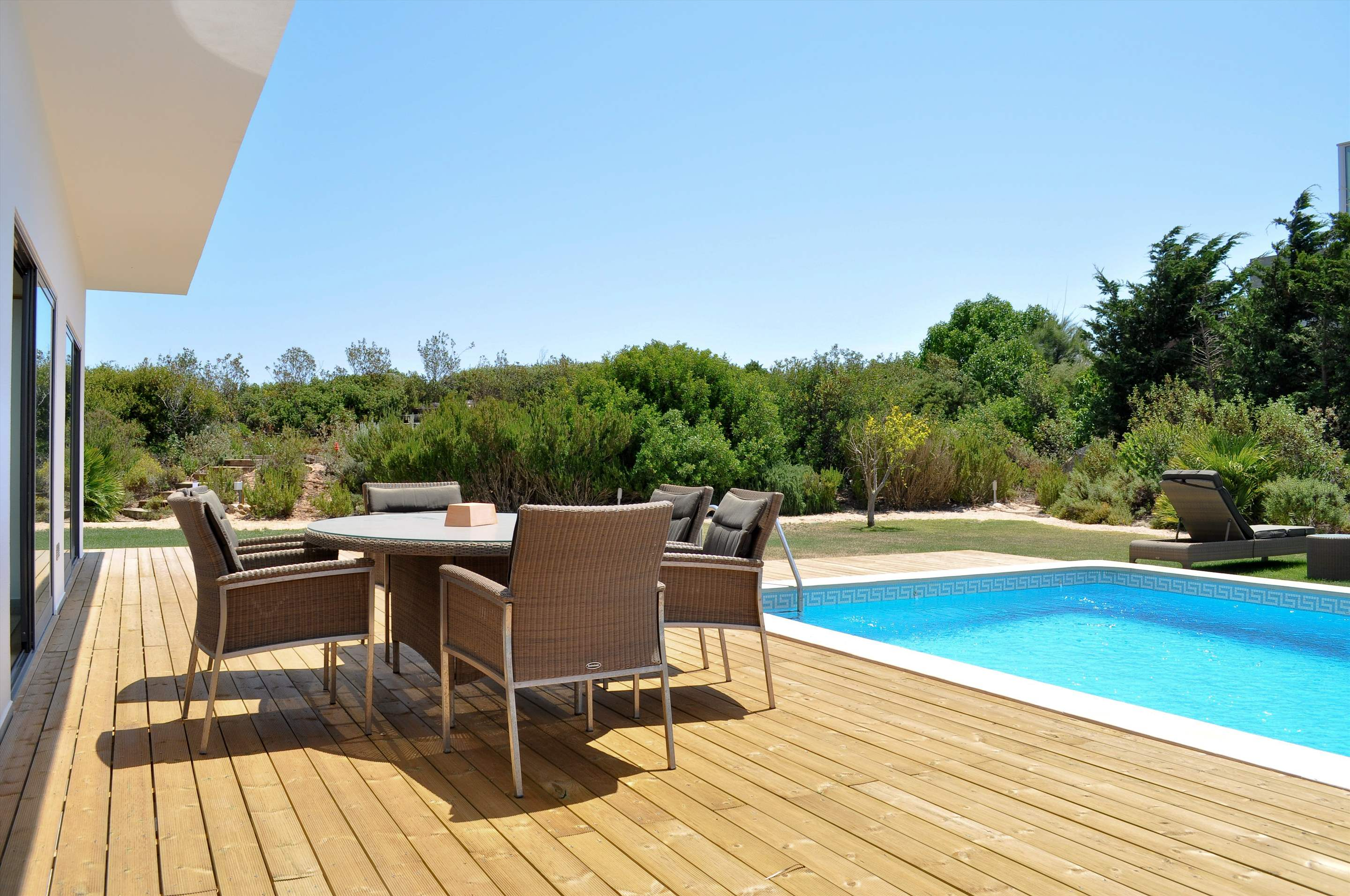 Martinhal Luxury Villa No.77, 5 bedroom villa in Martinhal Sagres, Algarve Photo #3