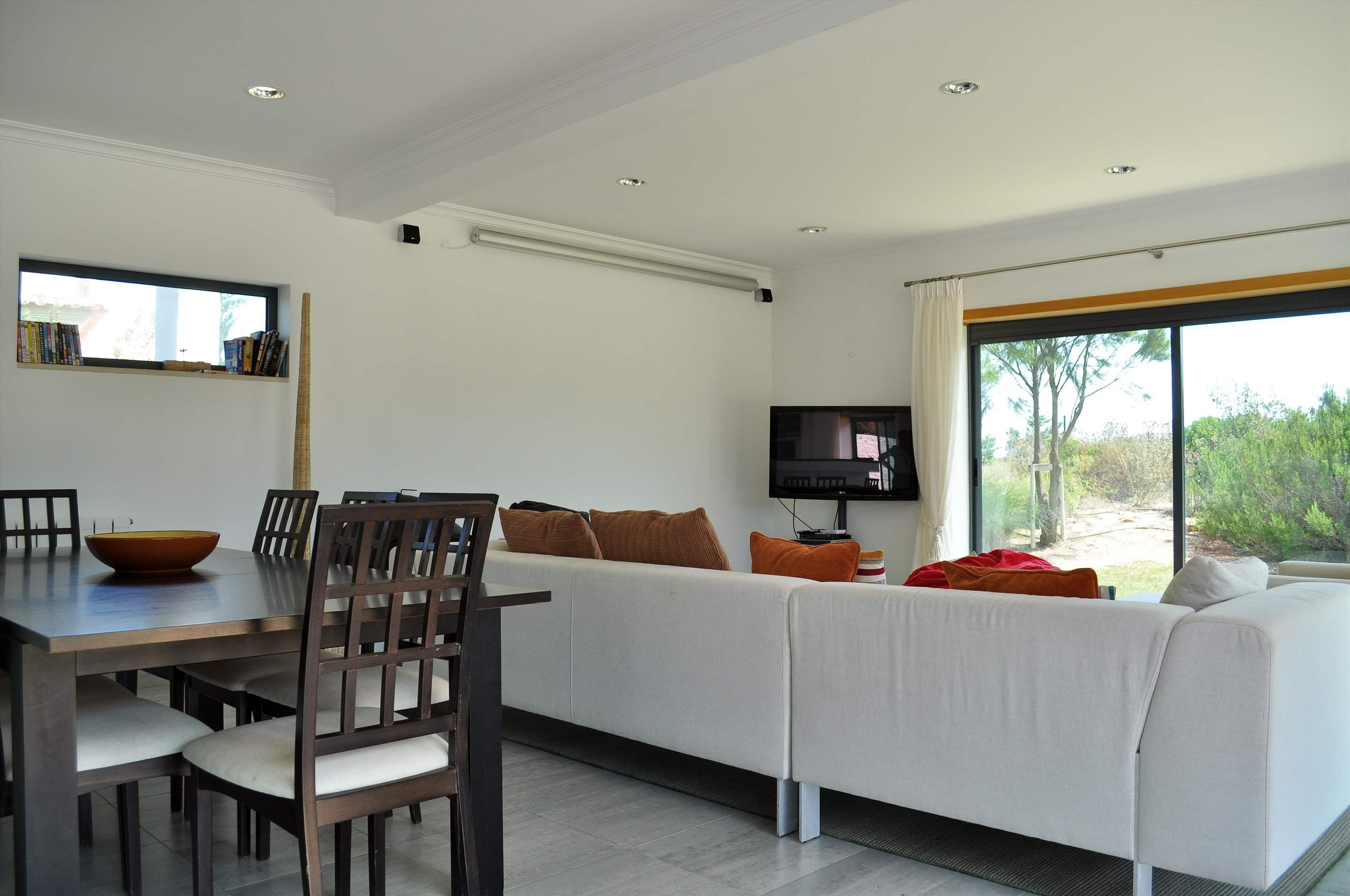 Martinhal Luxury Villa No.77, 5 bedroom villa in Martinhal Sagres, Algarve Photo #8