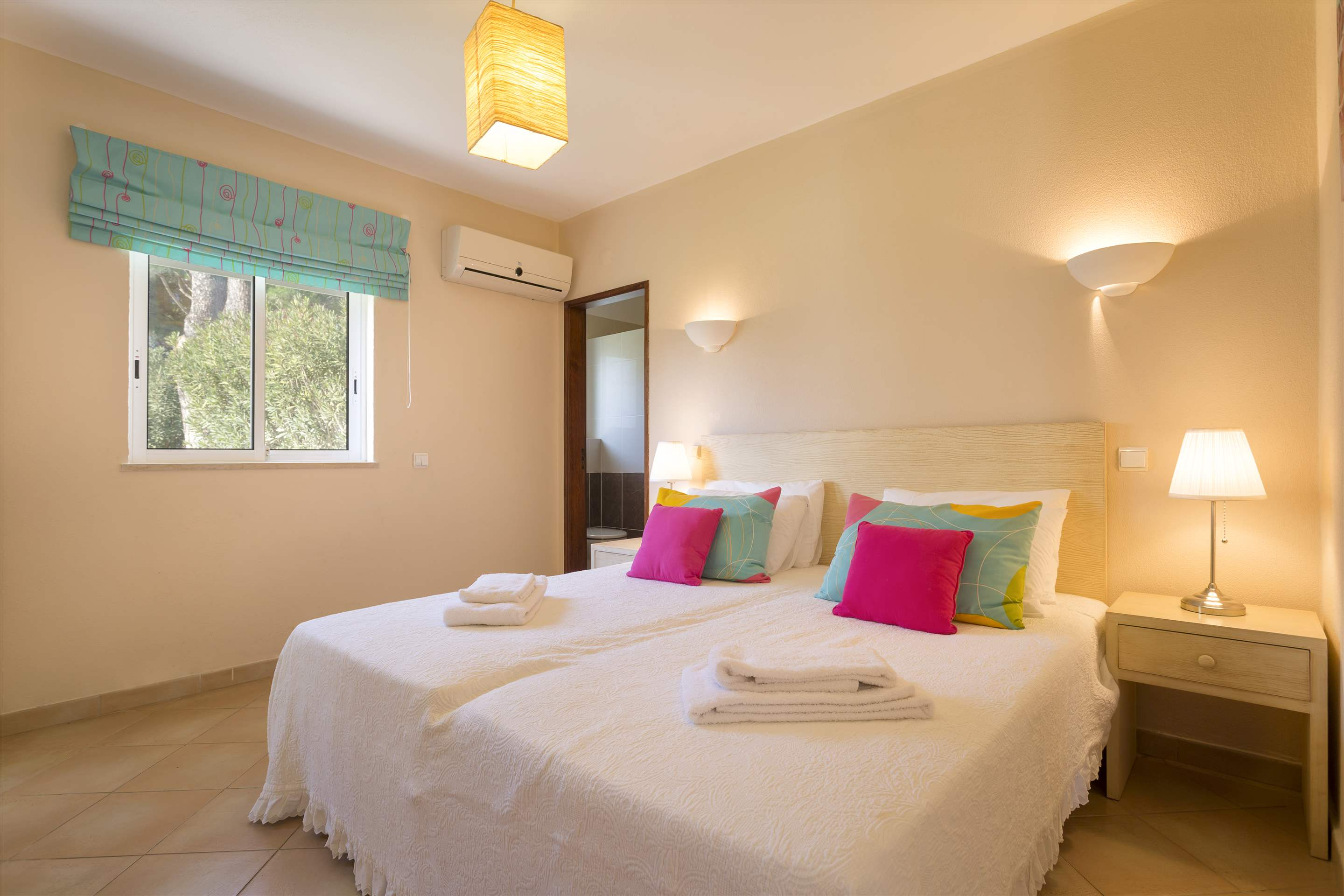 Casa Nova, 3 bedroom villa in Vilamoura Area, Algarve Photo #19