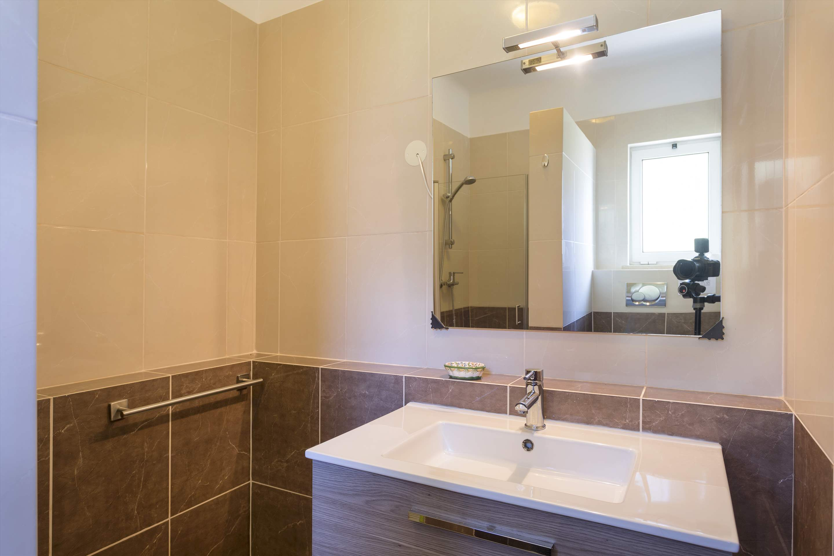 Casa Nova, 3 bedroom villa in Vilamoura Area, Algarve Photo #20
