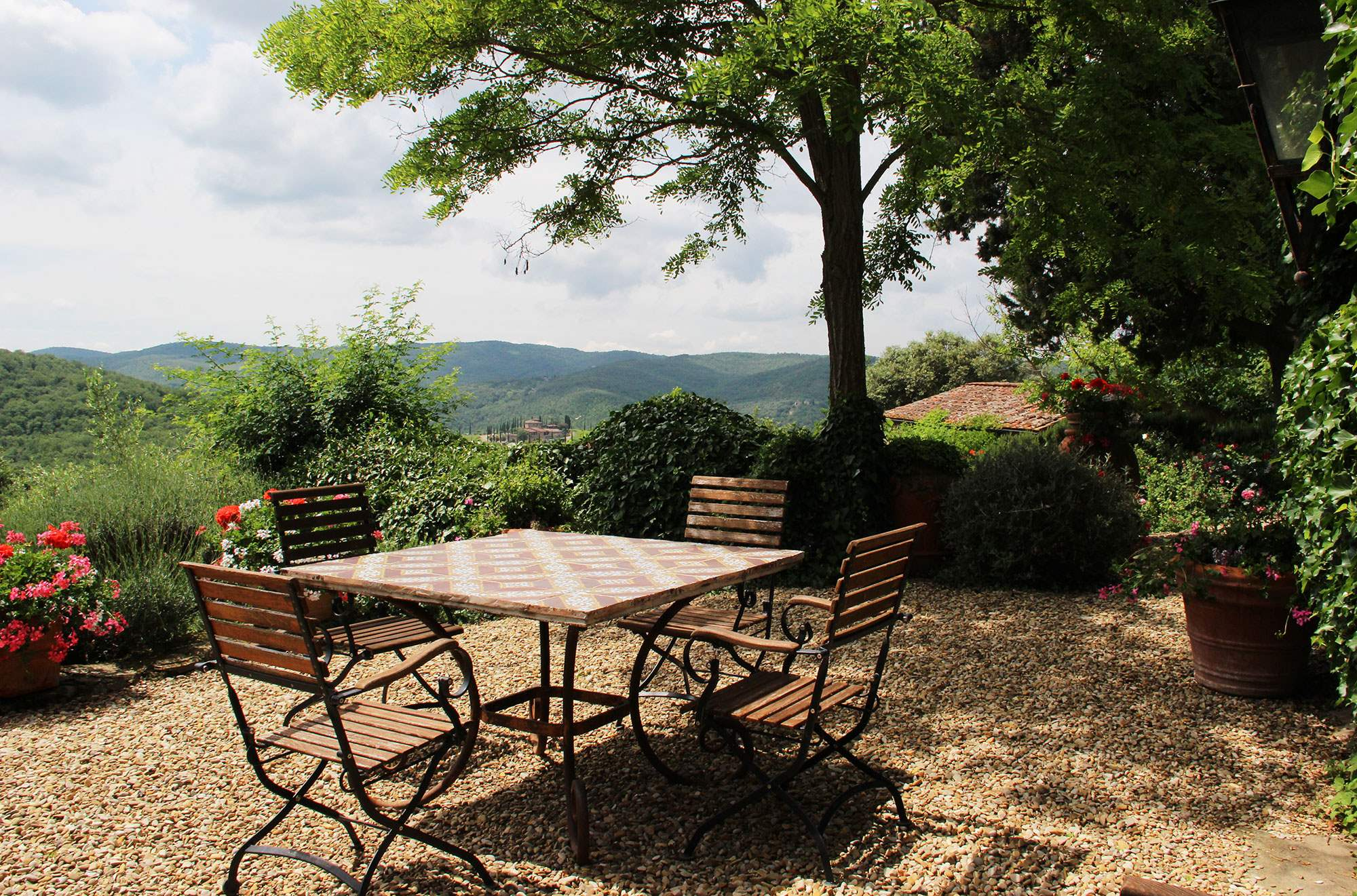 Villa Giacinto, 6 Bedroom rate, 6 bedroom villa in Chianti & Countryside, Tuscany Photo #27
