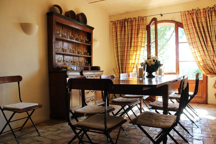Villa Giacinto, 6 Bedroom rate, 6 bedroom villa in Chianti & Countryside, Tuscany Photo #6
