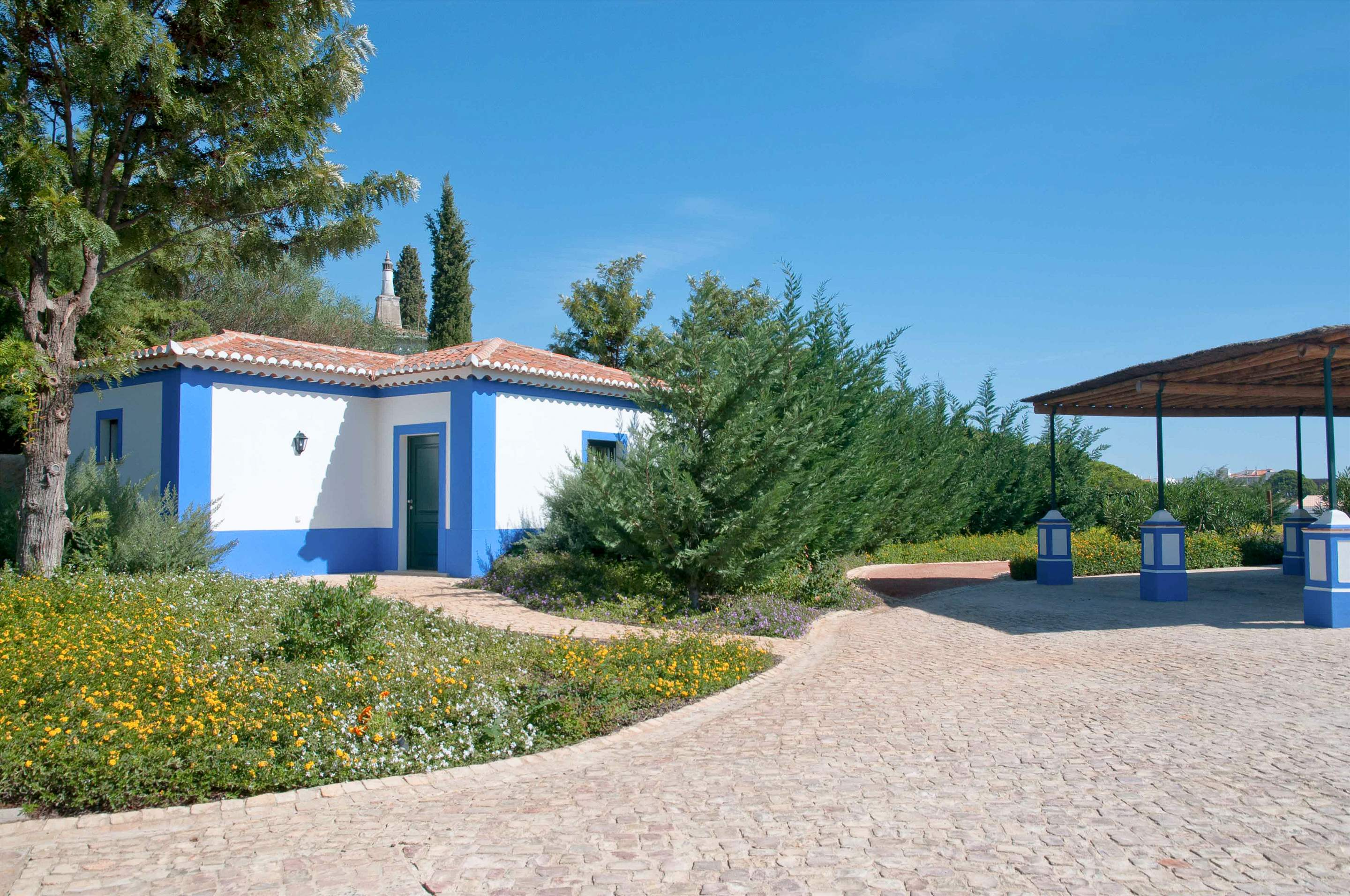 Villa Mirante 1, Five Bedroom Rate, 5 bedroom villa in Albufeira Area, Algarve Photo #16