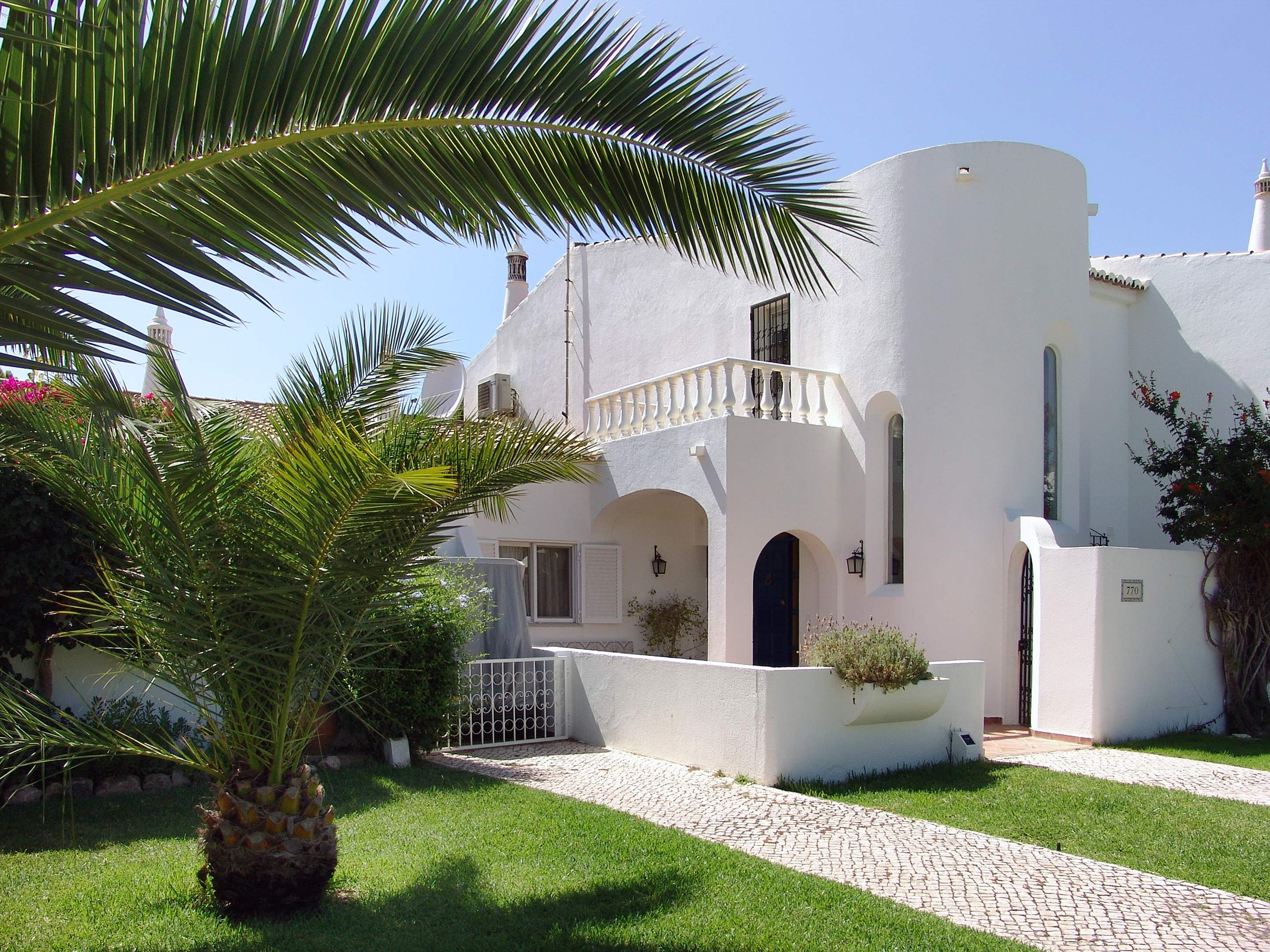 Villa Mimosa 9, 3 bedroom villa in Vale do Lobo, Algarve Photo #10
