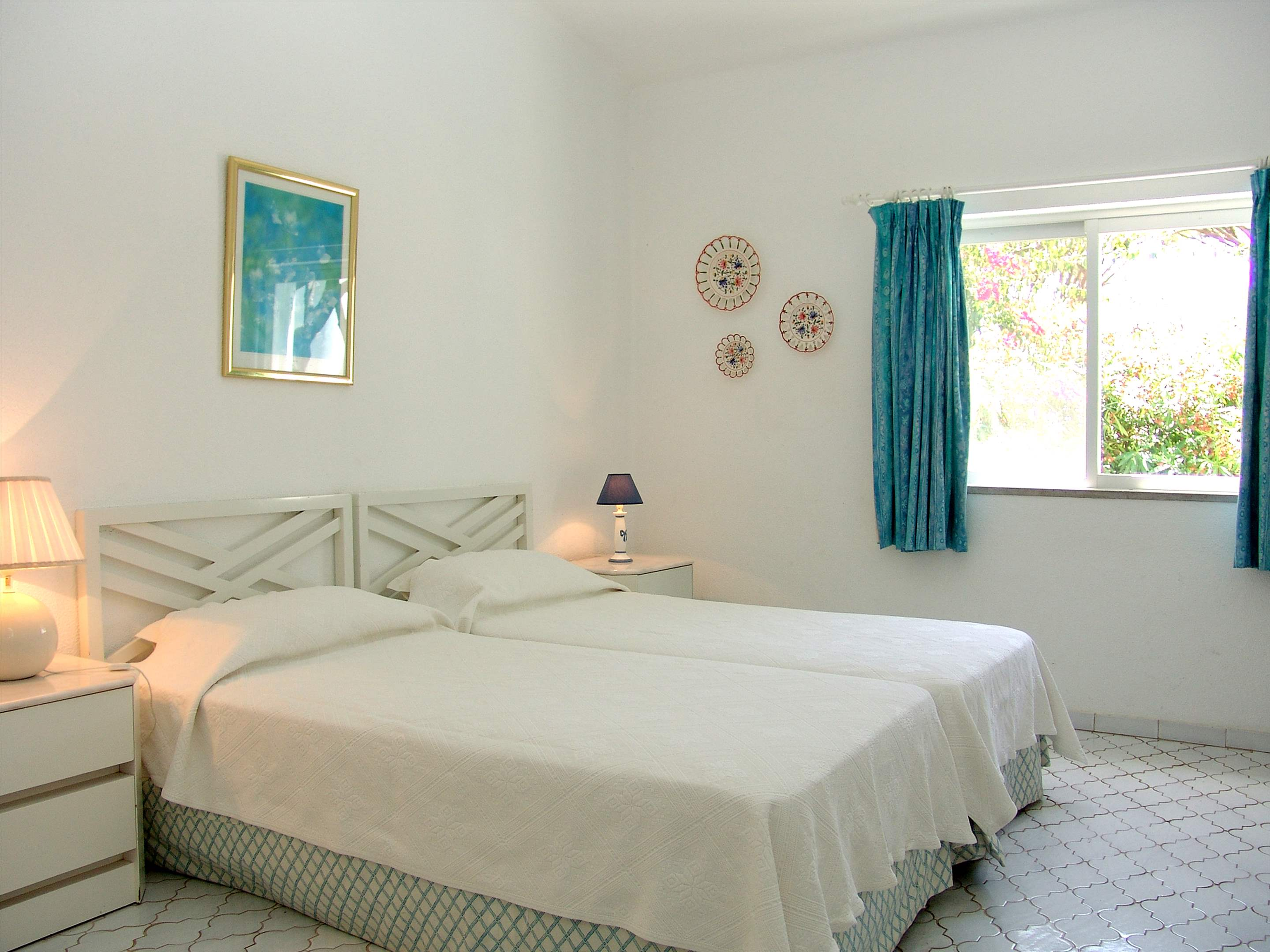 Villa Mimosa 9, 3 bedroom villa in Vale do Lobo, Algarve Photo #16