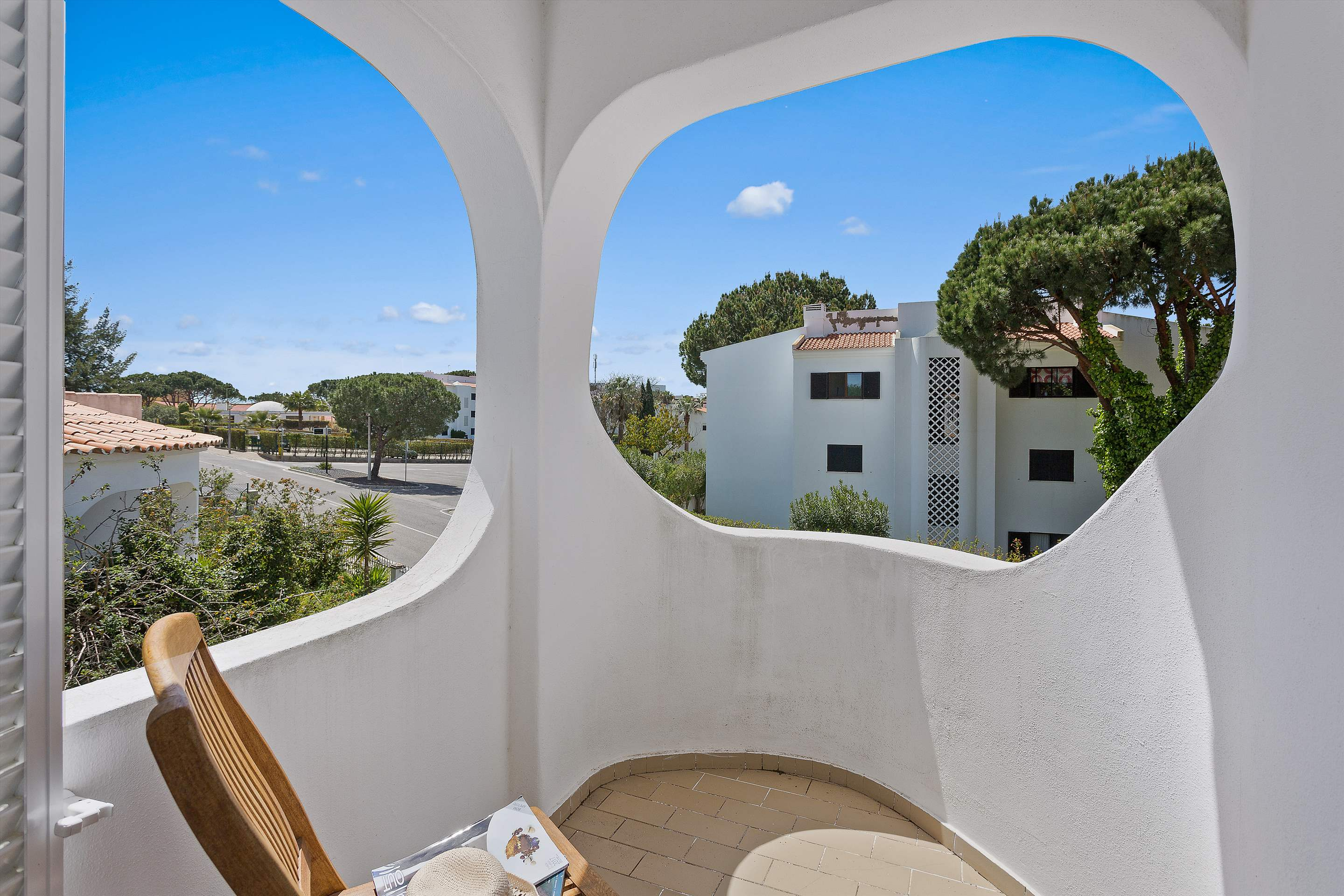 Villa Casablanca, 4 bedroom villa in Vilamoura Area, Algarve Photo #29