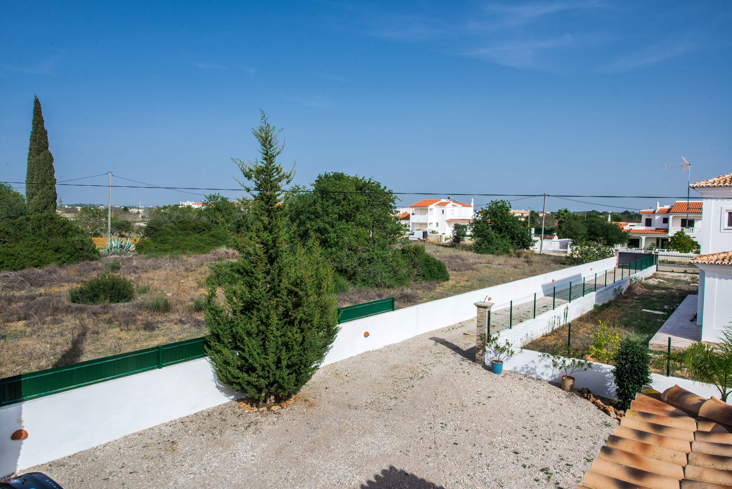 Casa Laura, 3 bedroom villa in Gale, Vale da Parra and Guia, Algarve Photo #29