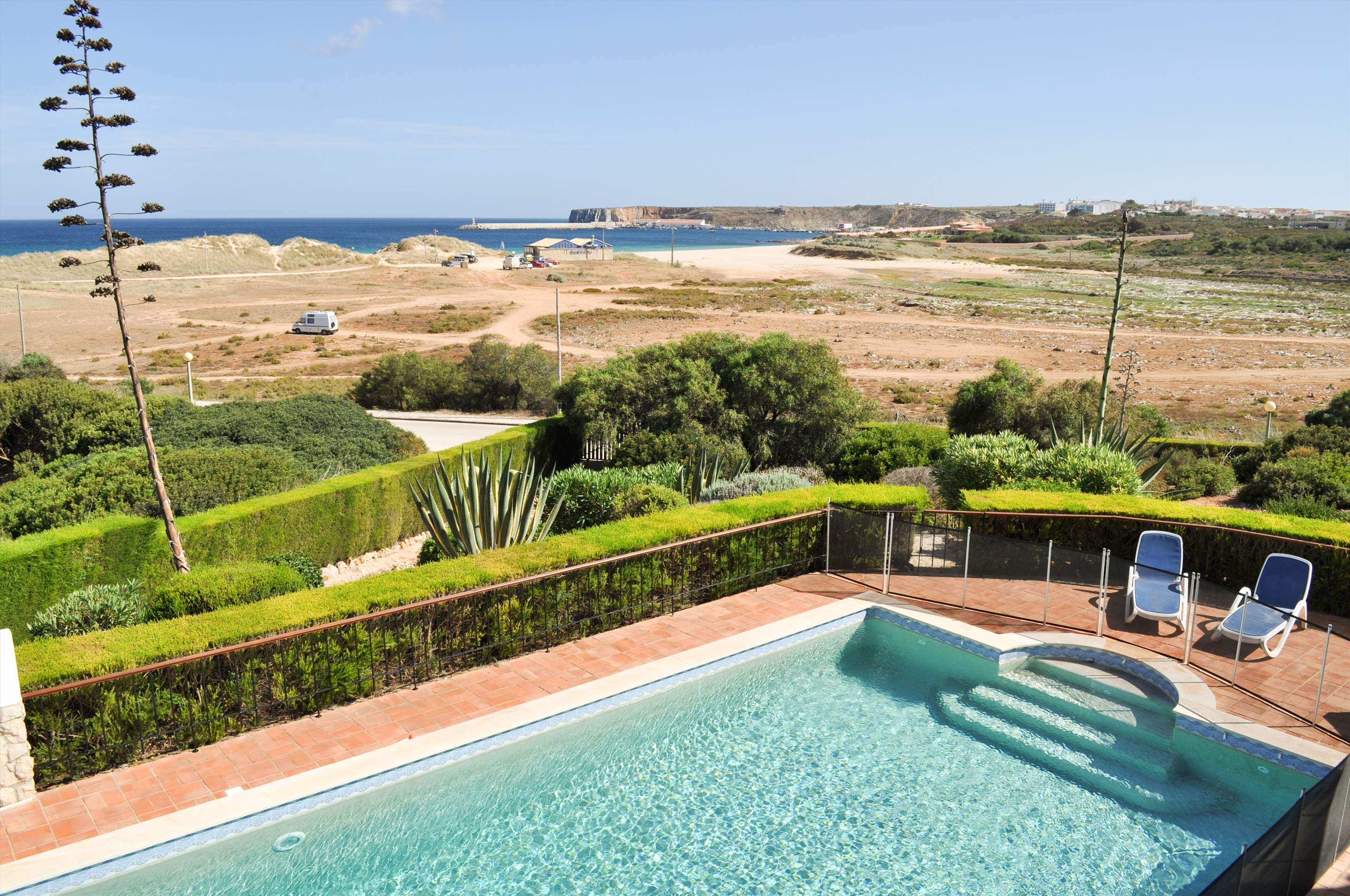 Martinhal Luxury Villa No.38, 3 bedroom villa in Martinhal Sagres, Algarve