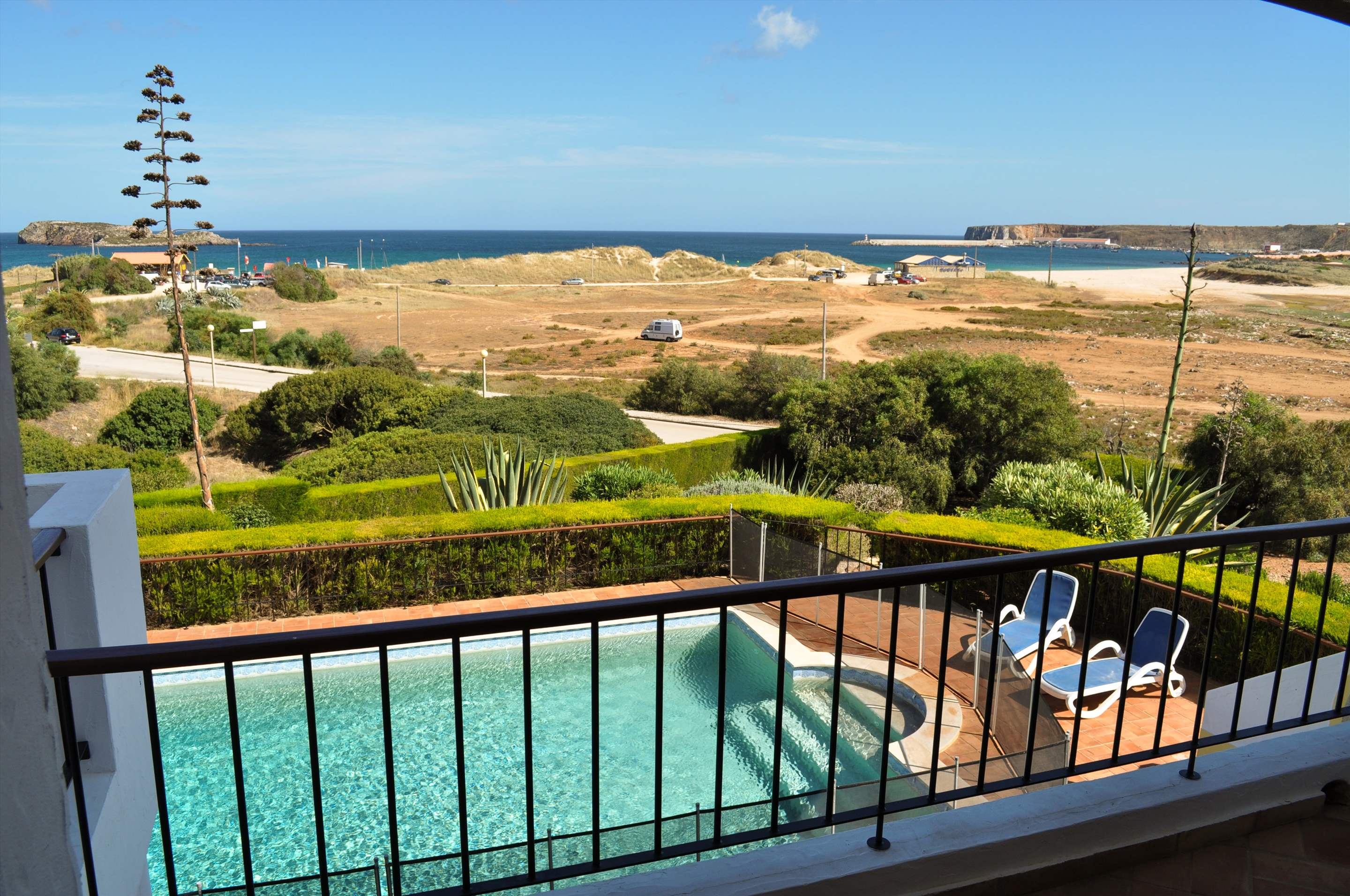 Martinhal Luxury Villa No.38, 3 bedroom villa in Martinhal Sagres, Algarve Photo #10
