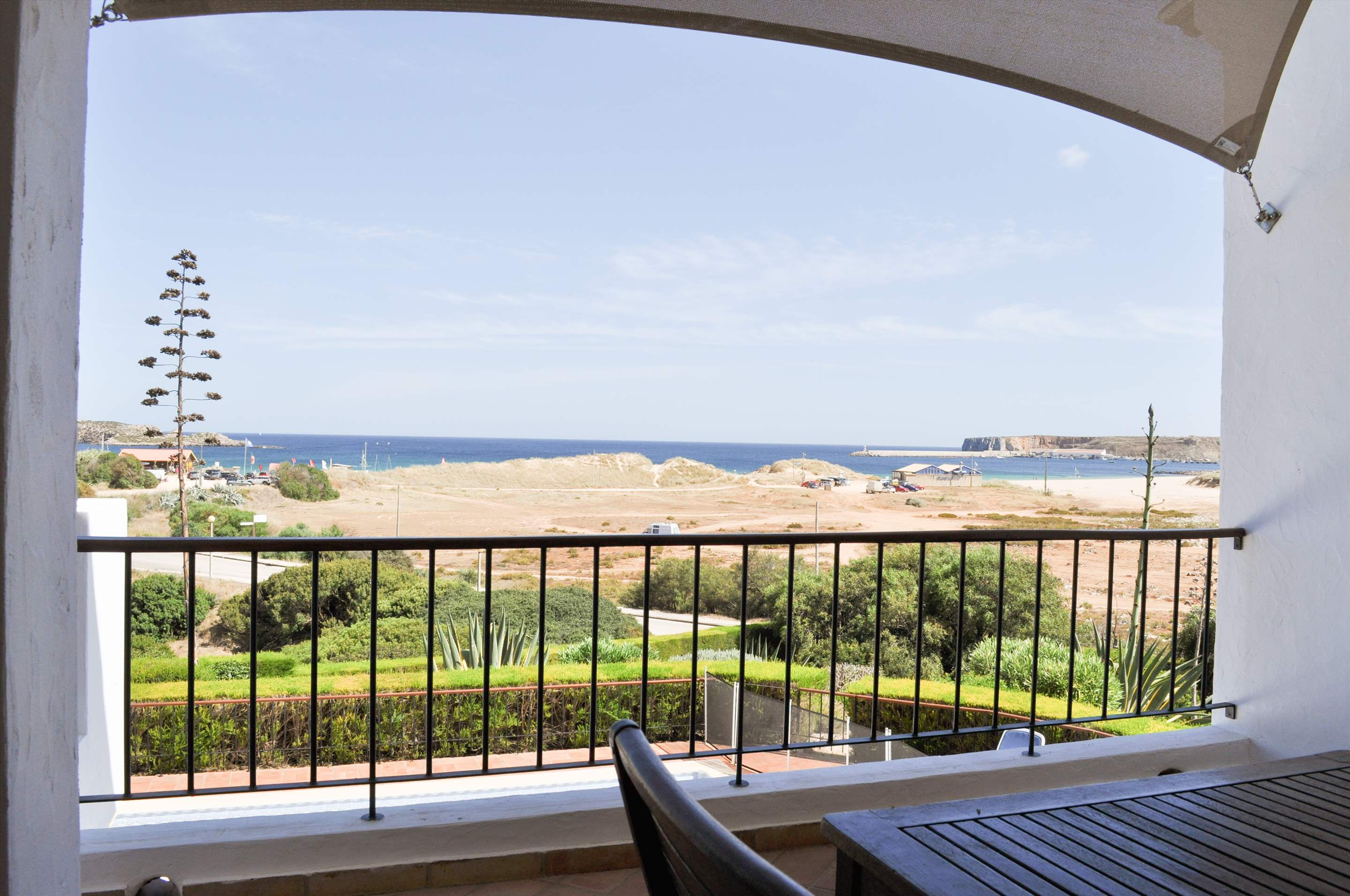Martinhal Luxury Villa No.38, 3 bedroom villa in Martinhal Sagres, Algarve Photo #21