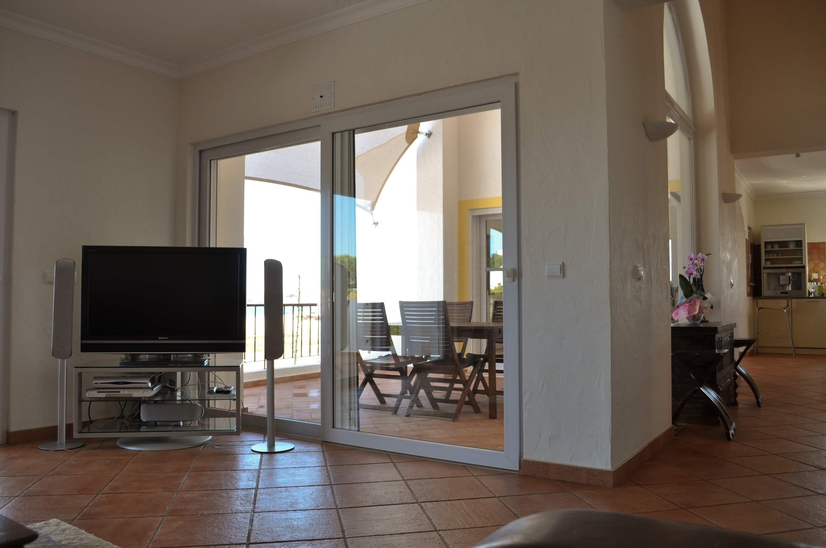 Martinhal Luxury Villa No.38, 3 bedroom villa in Martinhal Sagres, Algarve Photo #3