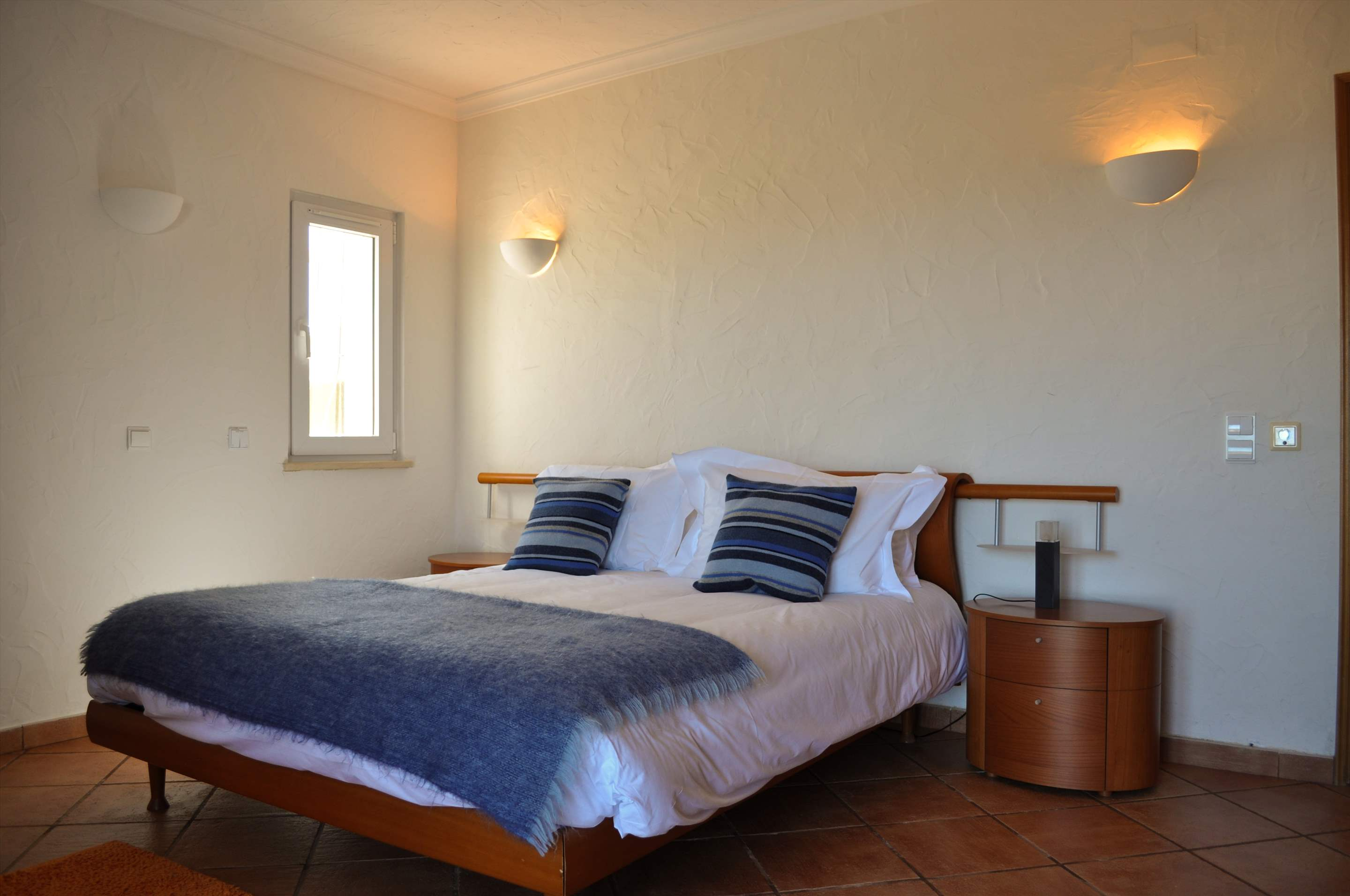 Martinhal Luxury Villa No.38, 3 bedroom villa in Martinhal Sagres, Algarve Photo #5