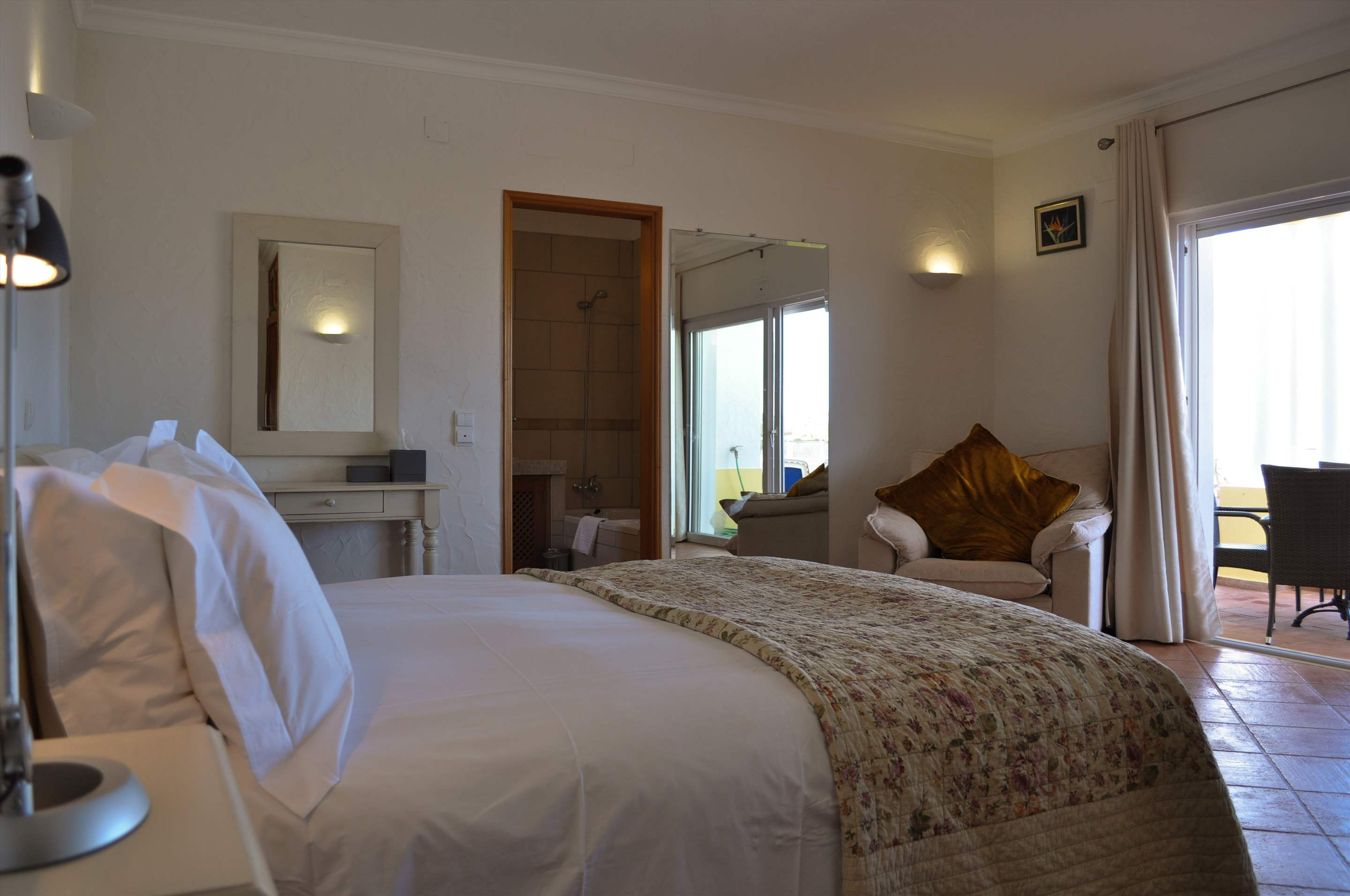 Martinhal Luxury Villa No.38, 3 bedroom villa in Martinhal Sagres, Algarve Photo #9
