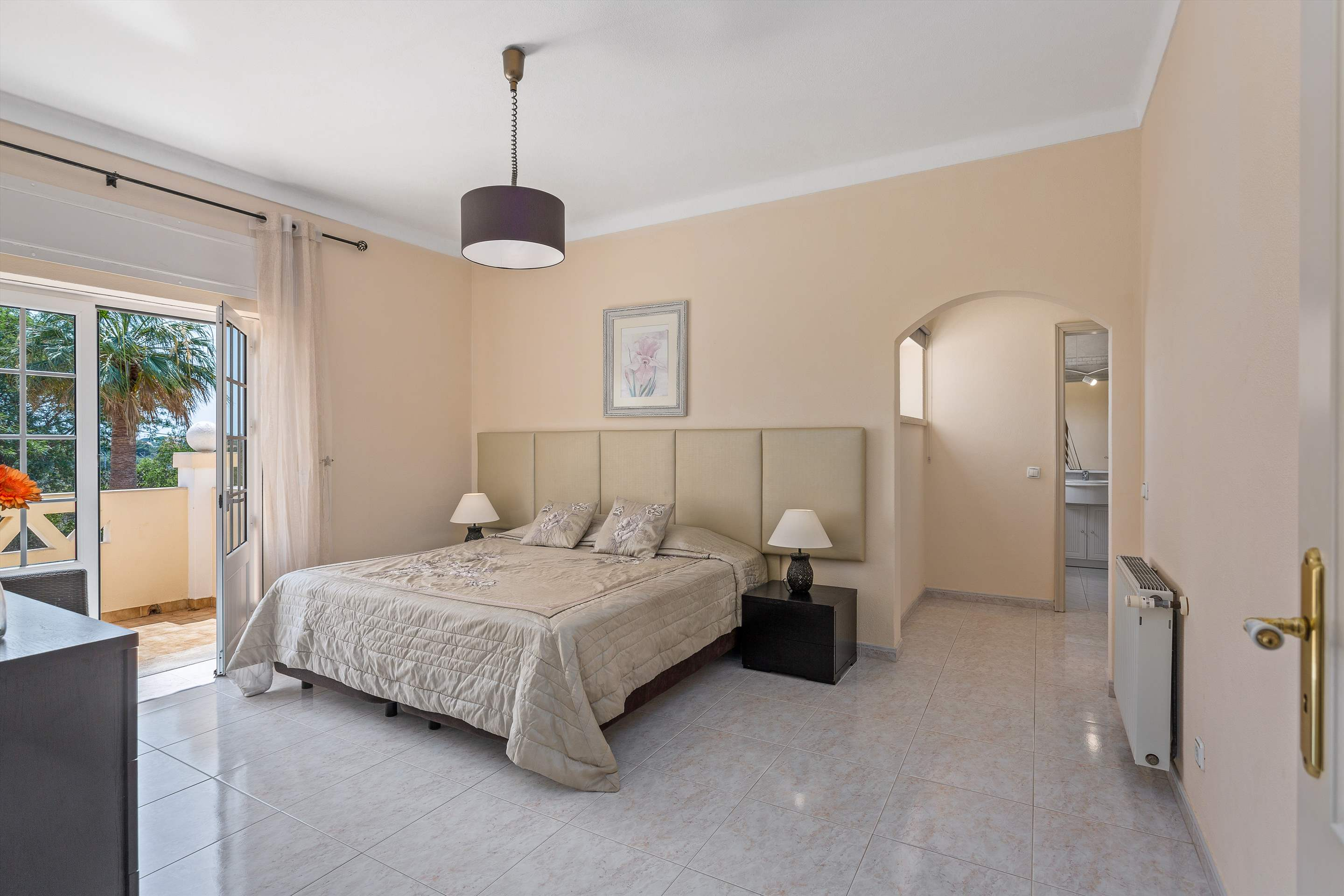 Quinta do Bruno, Four Bedroom Rate, 4 bedroom villa in Vilamoura Area, Algarve Photo #27