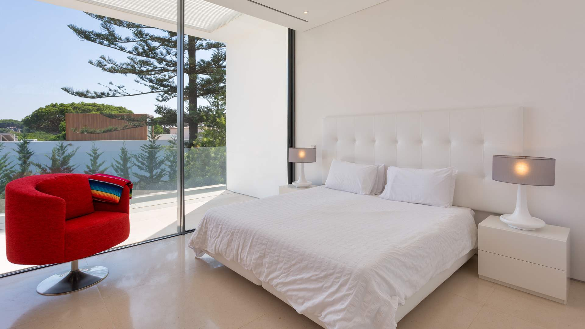 Villa Felicity, 4 bedroom villa in Vale do Lobo, Algarve Photo #21