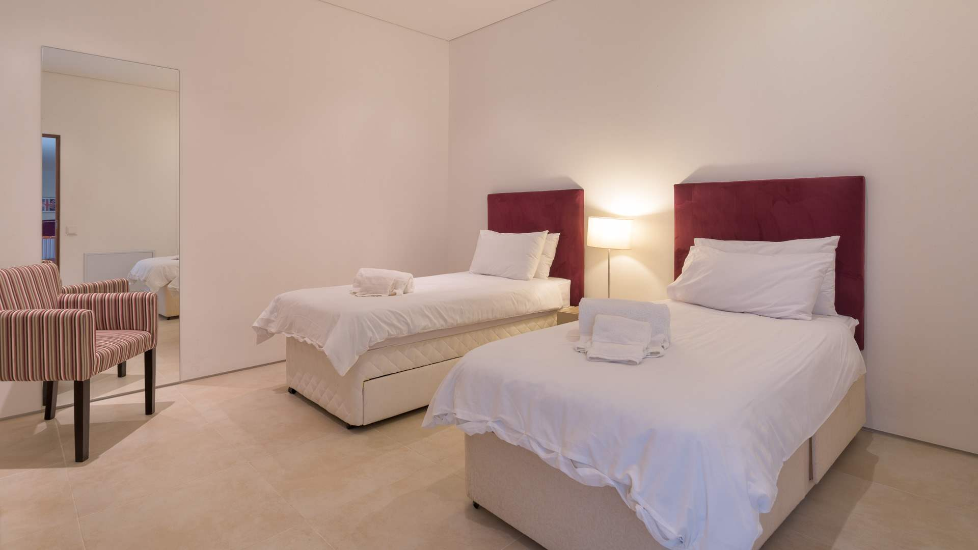 Villa Felicity, 4 bedroom villa in Vale do Lobo, Algarve Photo #22