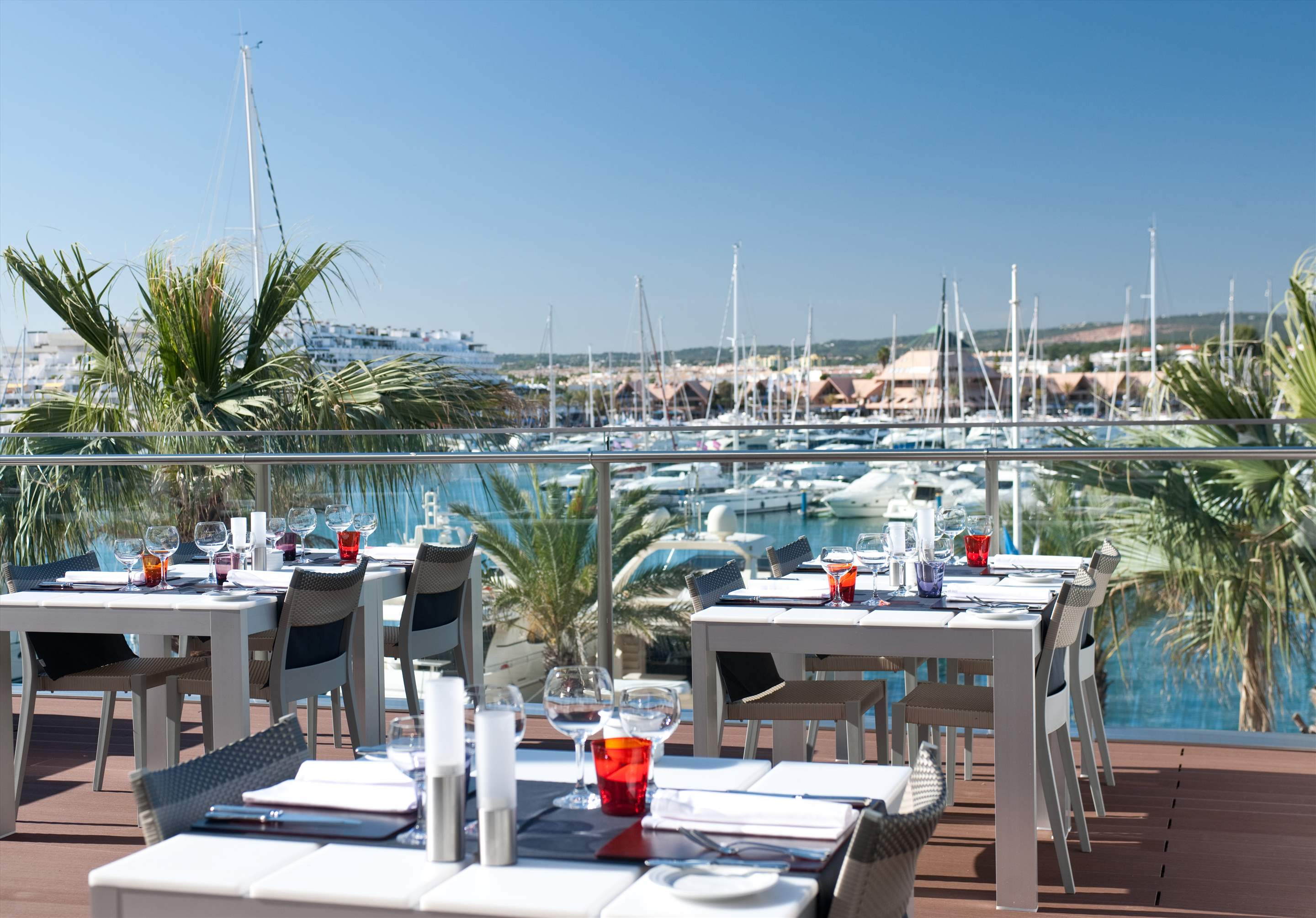The Residences at Victoria by TIVOLI 3 Bed Apt , 3 bedroom apartment in The Residences at Victoria by TIVOLI, Algarve Photo #18