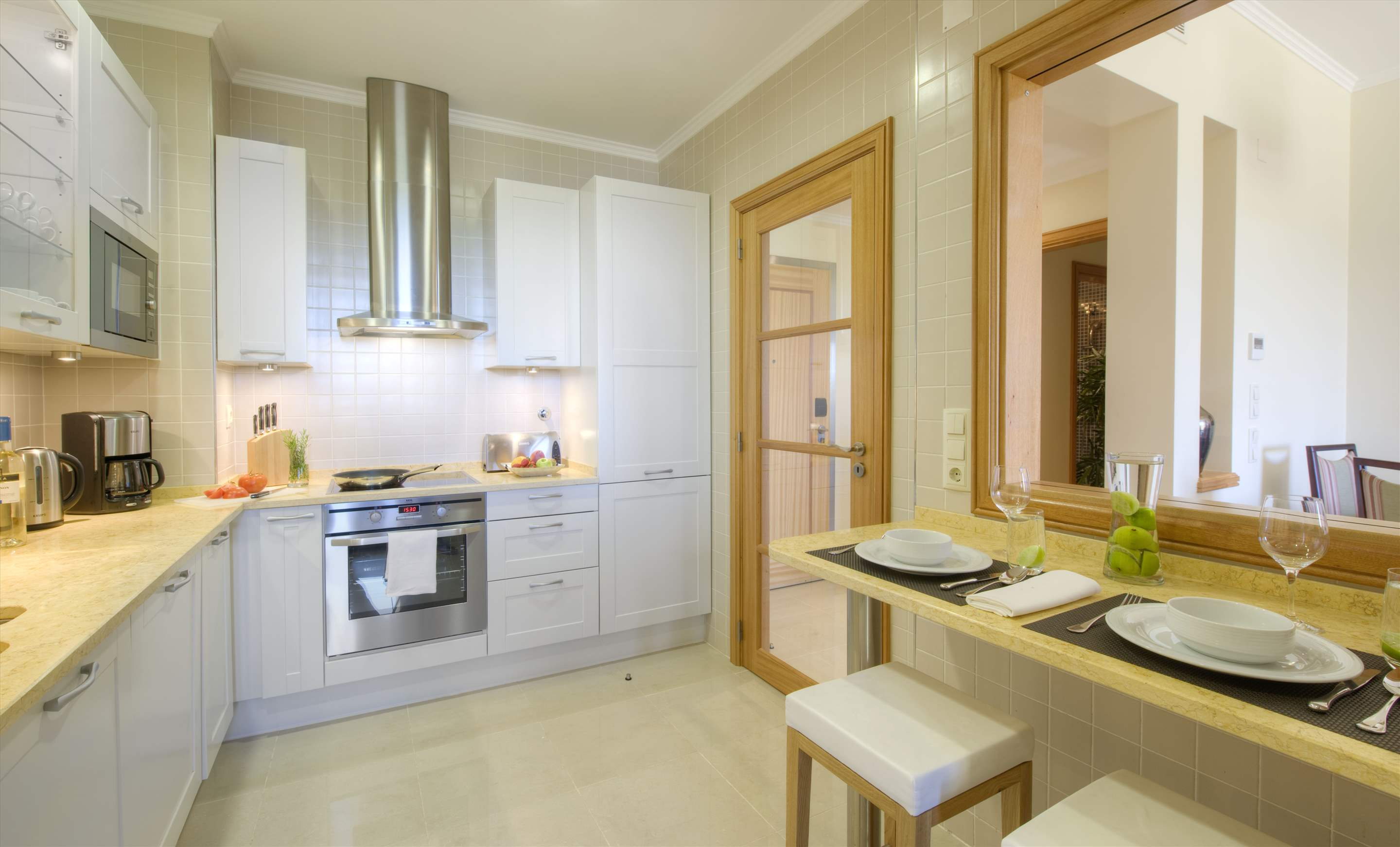 The Residences at Victoria by TIVOLI 3 Bed Apt , 3 bedroom apartment in The Residences at Victoria by TIVOLI, Algarve Photo #4