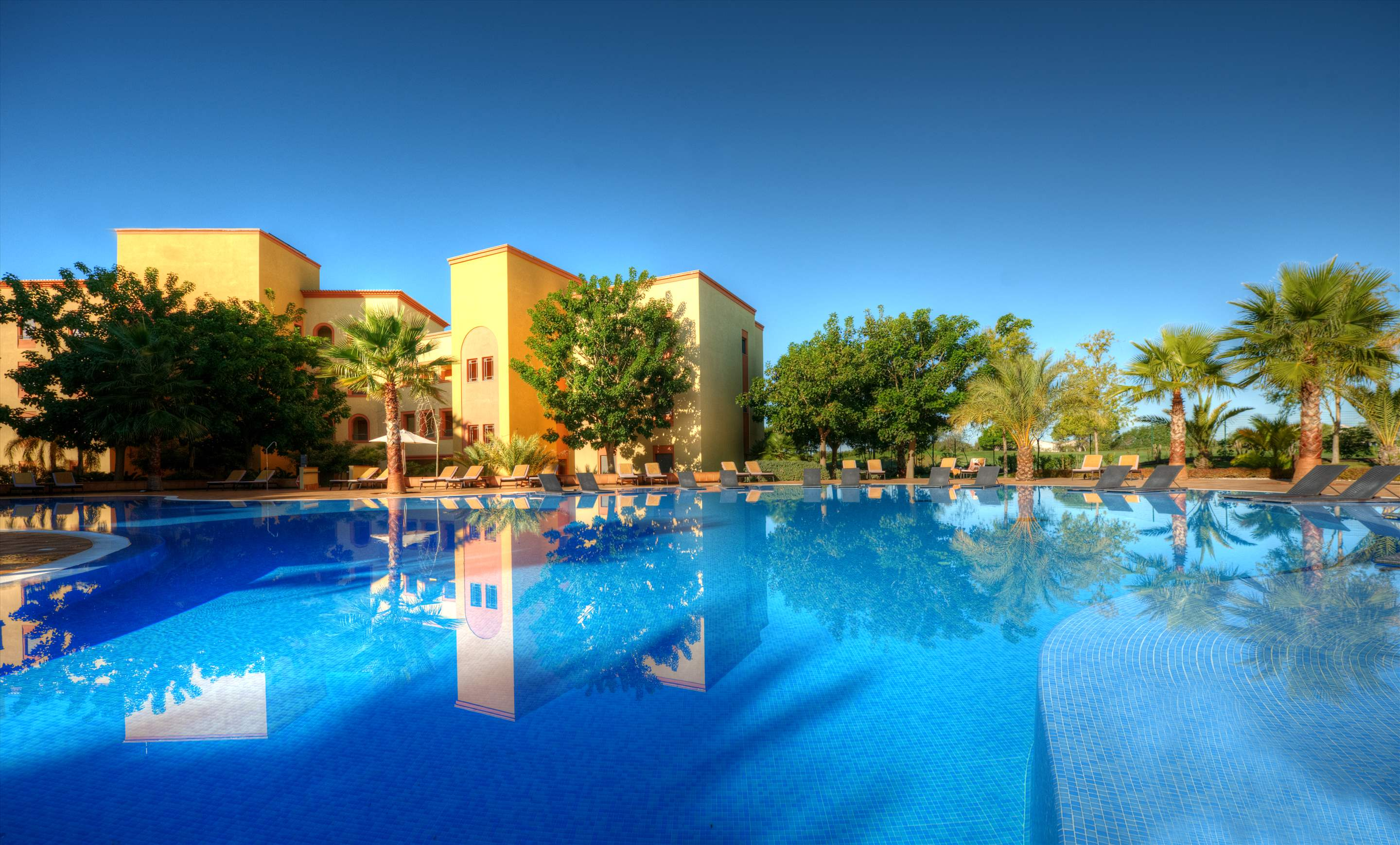 The Residences at Victoria by TIVOLI 2 Bed Apt , Deluxe,Golf or Pool View, 2 bedroom apartment in The Residences at Victoria by TIVOLI, Algarve Photo #1