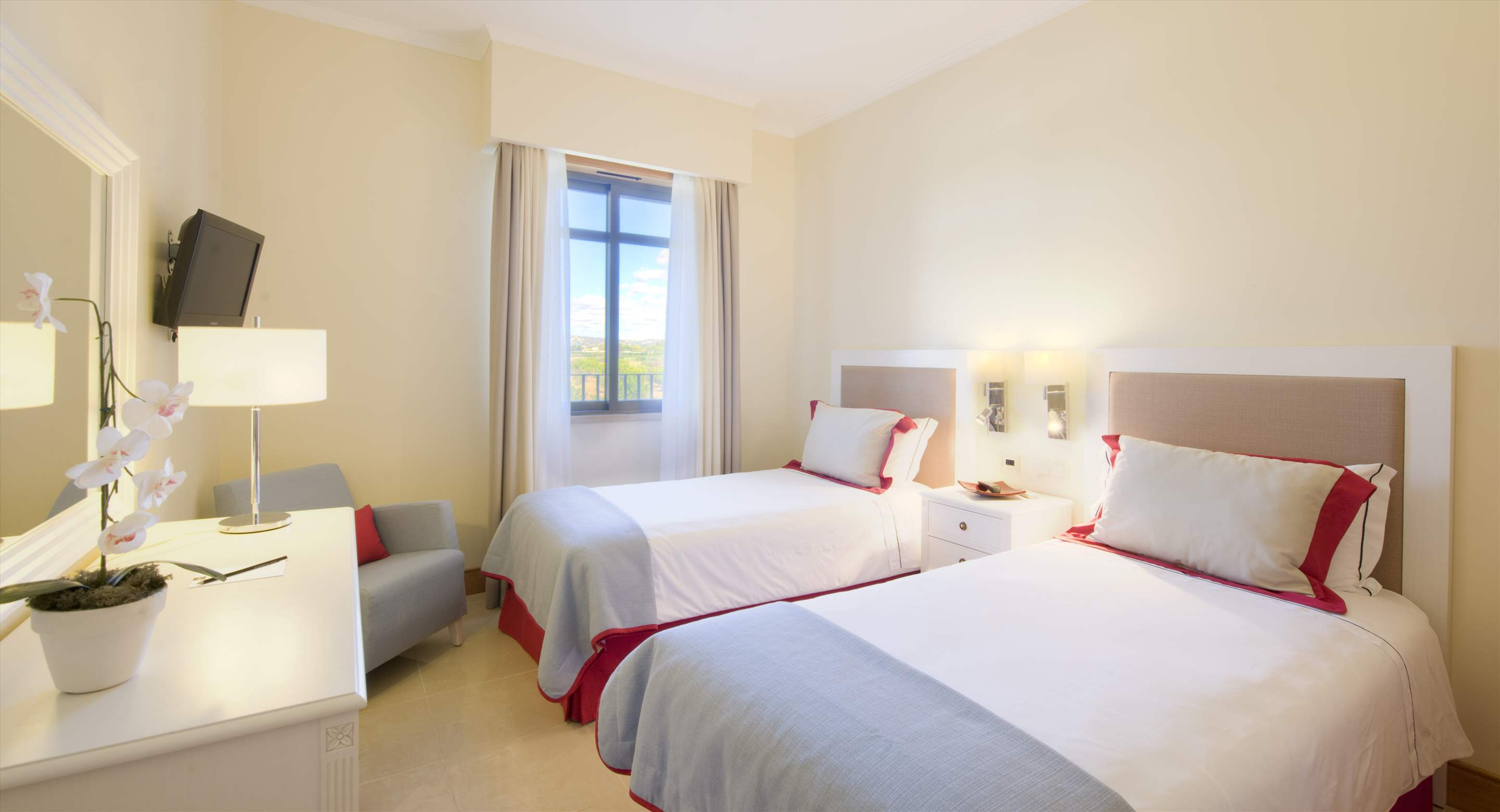 The Residences at Victoria by TIVOLI 2 Bed Apt , Deluxe,Golf or Pool View, 2 bedroom apartment in The Residences at Victoria by TIVOLI, Algarve Photo #6