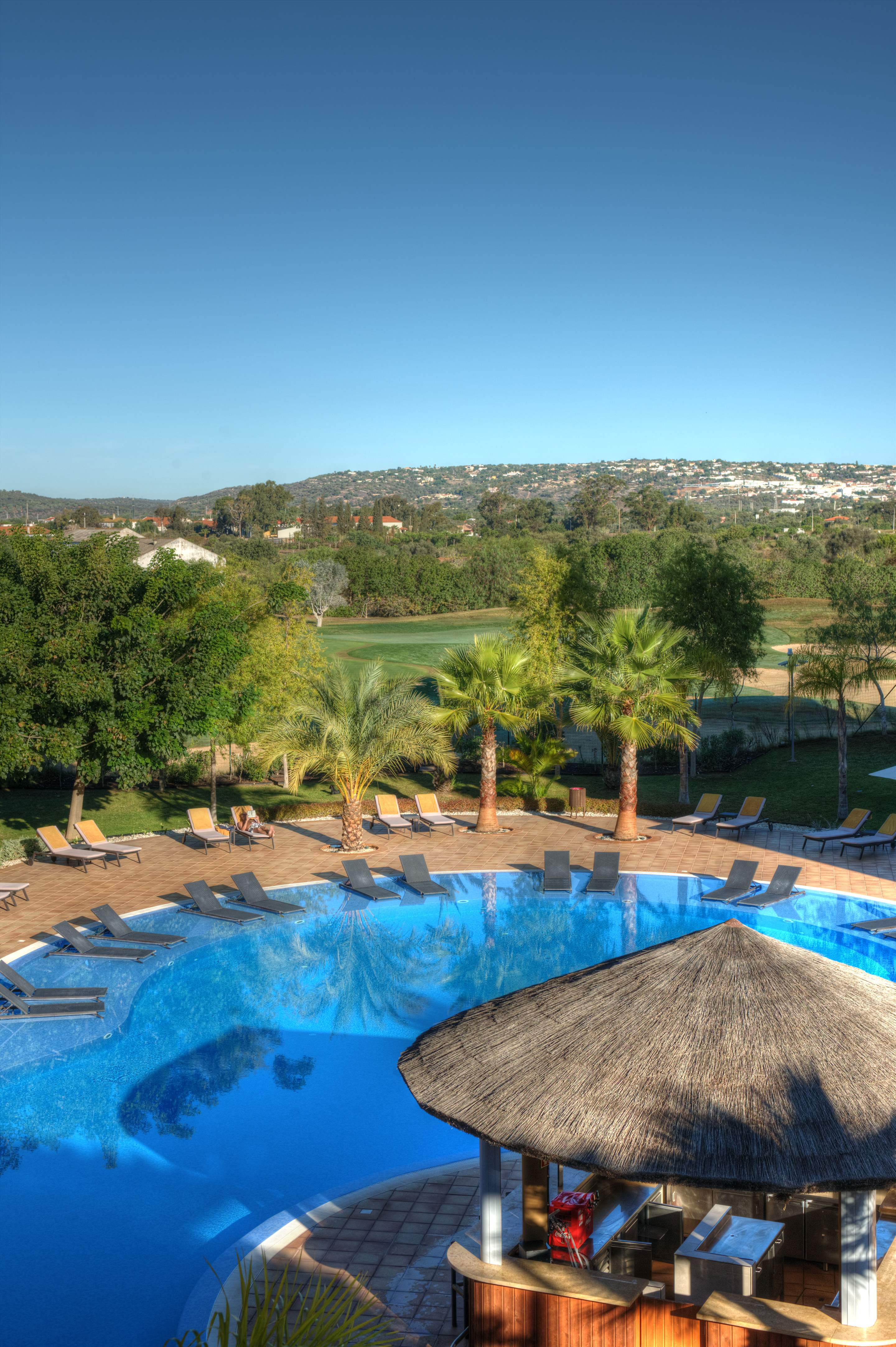 The Residences at Victoria by TIVOLI 3 Bed Apt , Deluxe, Golf or Pool View, 3 bedroom apartment in The Residences at Victoria by TIVOLI, Algarve Photo #23
