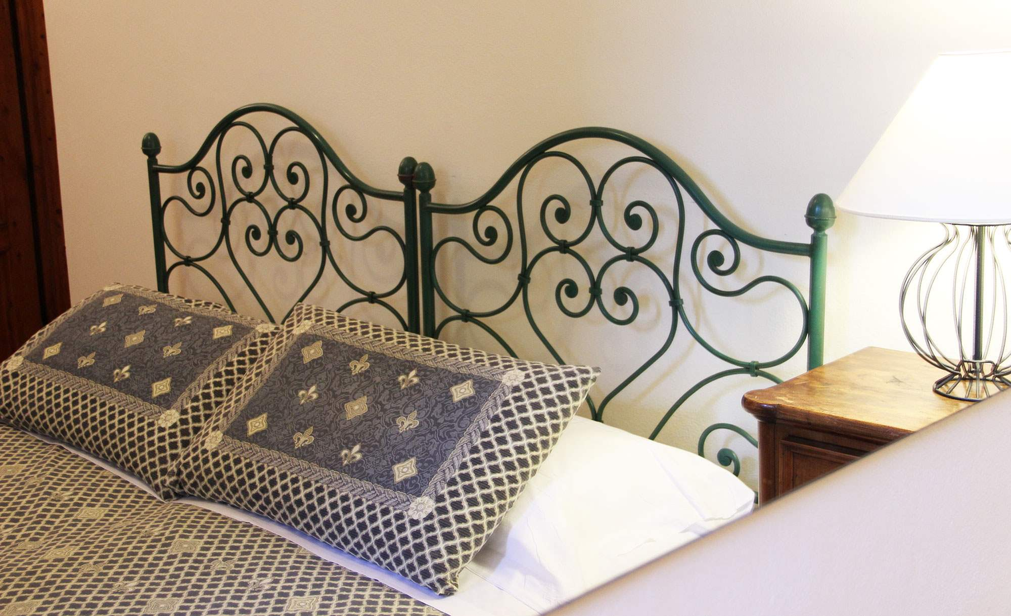 Casas Ferruzzi, 8 bedroom apartment in Chianti & Countryside, Tuscany Photo #16