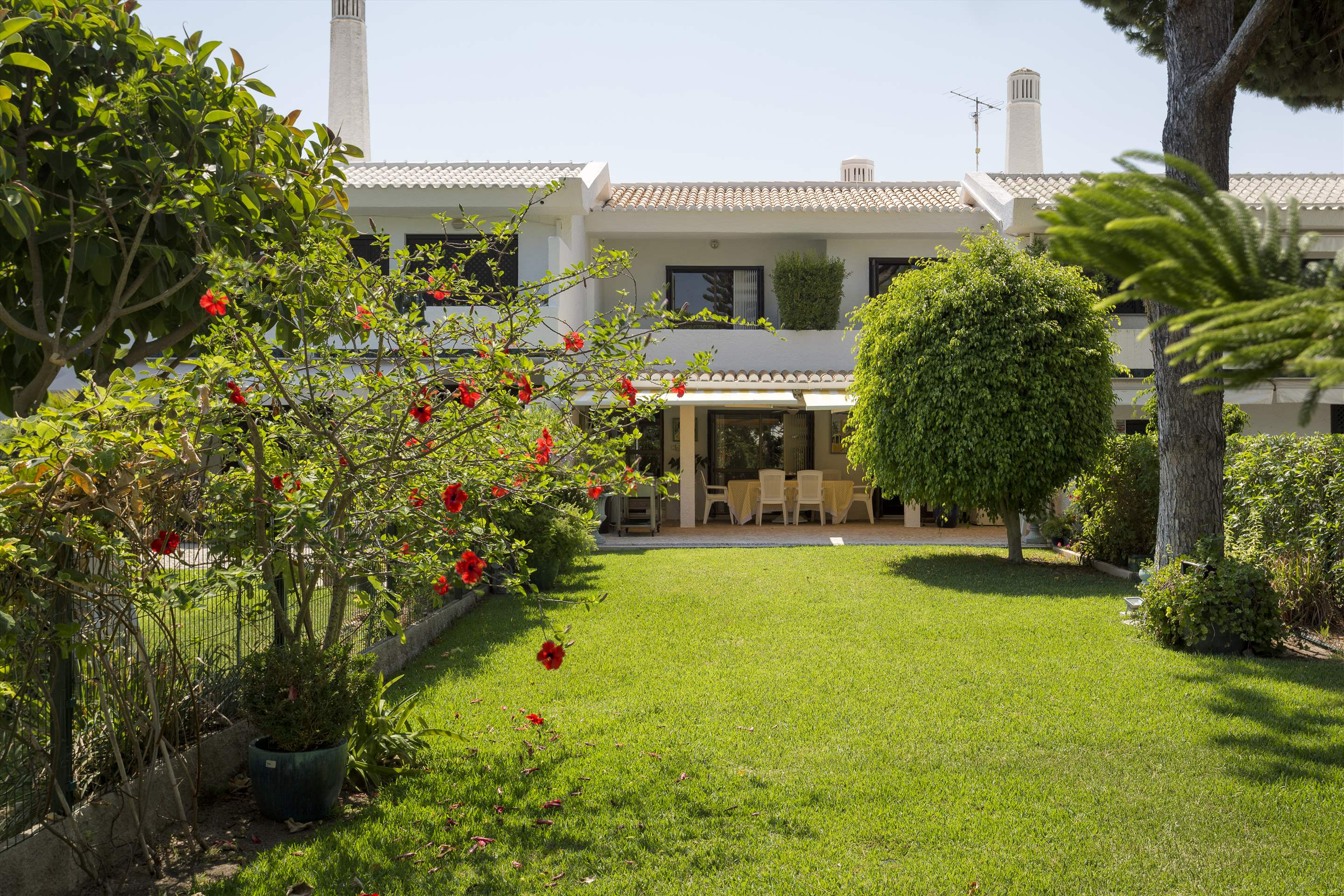 Villa Valerie one, 3 bedroom villa in Vilamoura Area, Algarve Photo #10