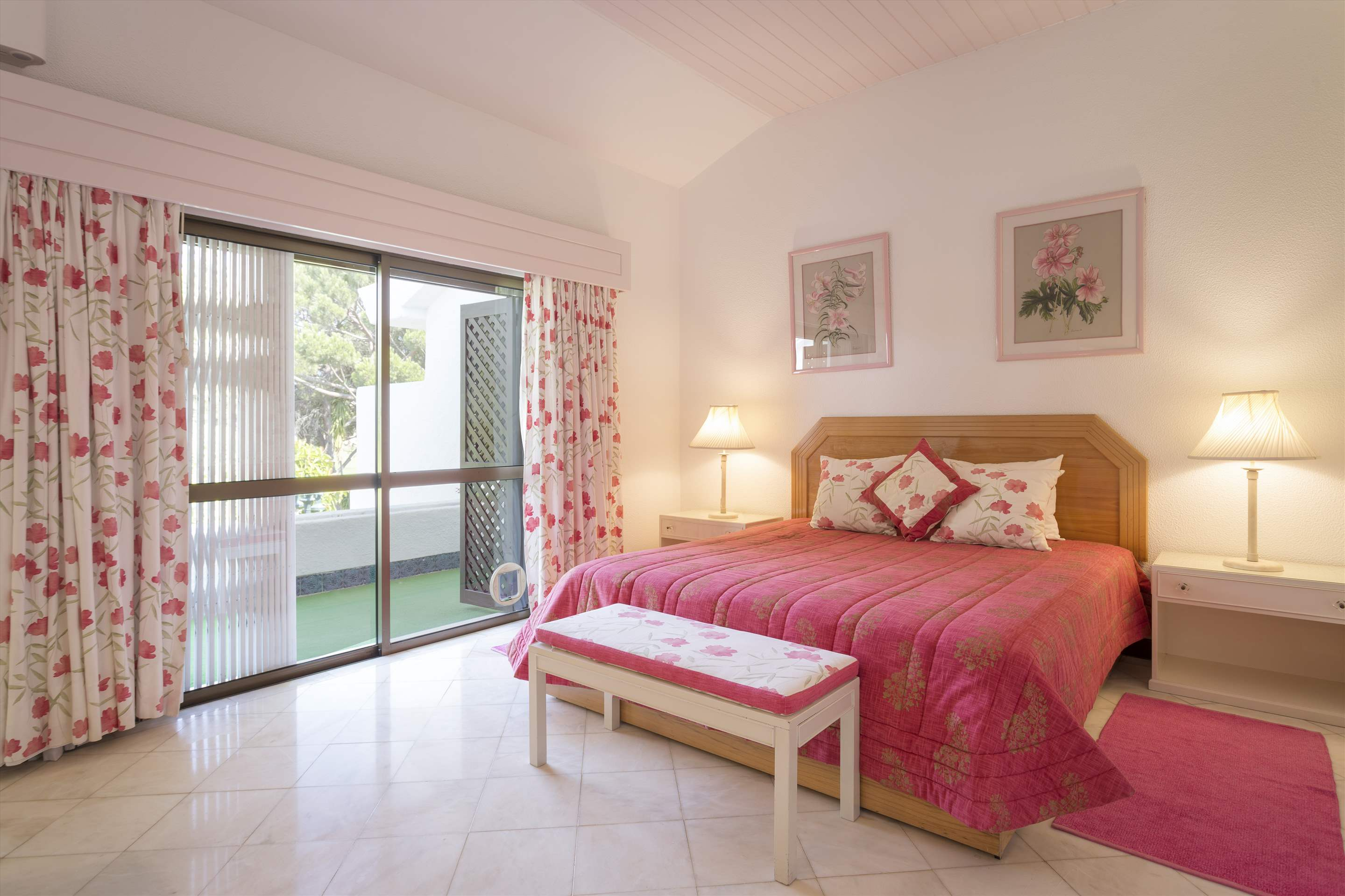 Villa Valerie one, 3 bedroom villa in Vilamoura Area, Algarve Photo #11
