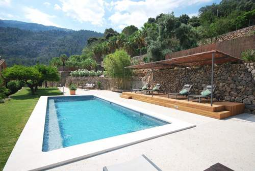 Finca Ses Curales - SO1251, 5 bedroom villa in Soller & Deia, Majorca Photo #11