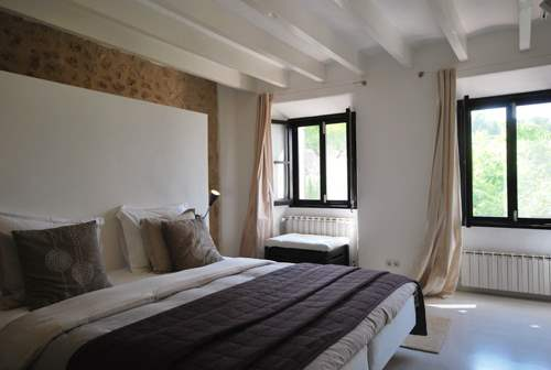 Finca Ses Curales - SO1251, 5 bedroom villa in Soller & Deia, Majorca Photo #14