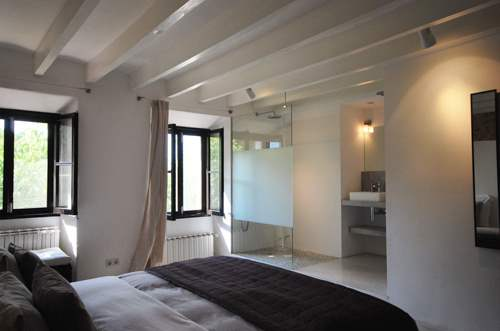 Finca Ses Curales - SO1251, 5 bedroom villa in Soller & Deia, Majorca Photo #15