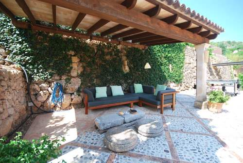 Finca Ses Curales - SO1251, 5 bedroom villa in Soller & Deia, Majorca Photo #4