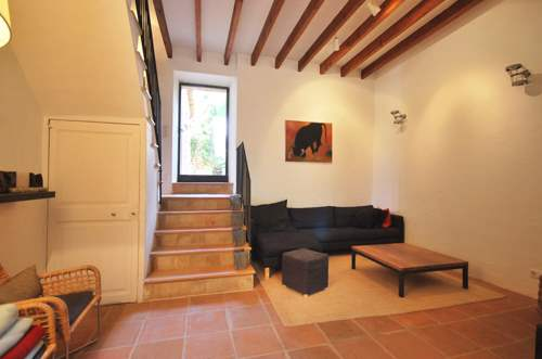 Finca Ses Curales - SO1251, 5 bedroom villa in Soller & Deia, Majorca Photo #5