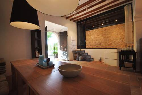 Finca Ses Curales - SO1251, 5 bedroom villa in Soller & Deia, Majorca Photo #6