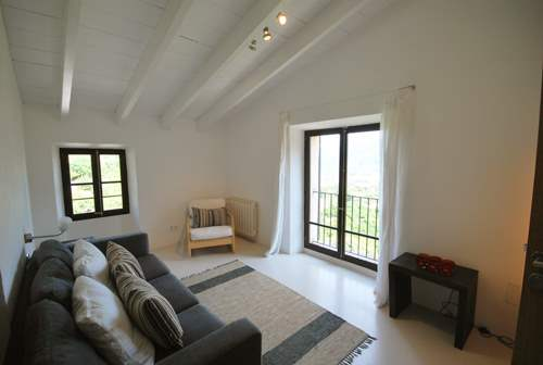 Finca Ses Curales - SO1251, 5 bedroom villa in Soller & Deia, Majorca Photo #9