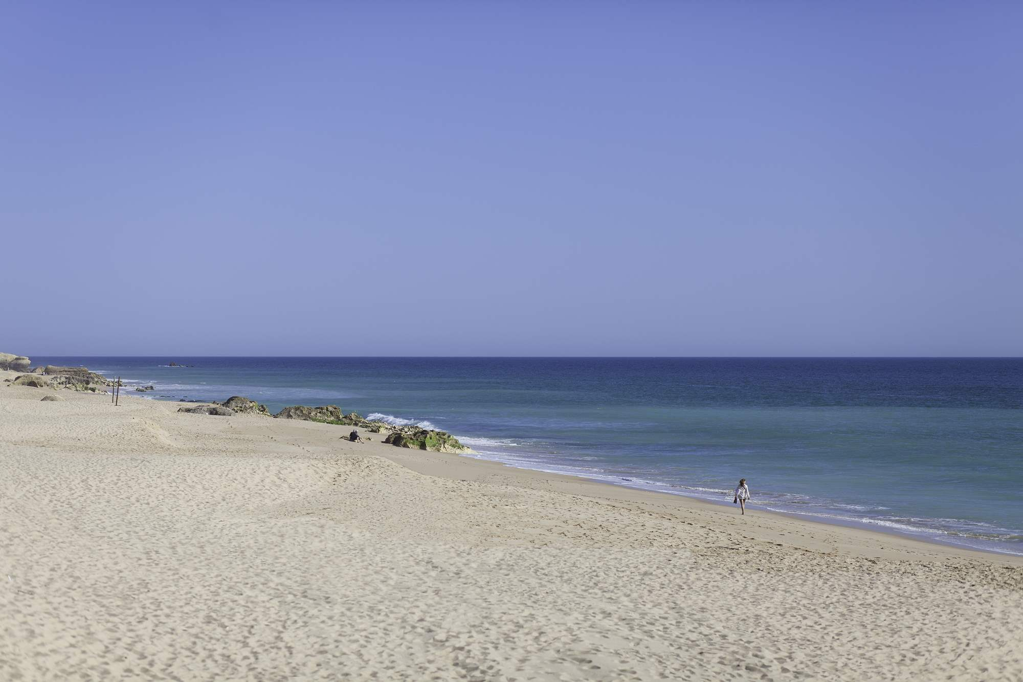 Vidamar Hotel Ocean View Room, HB, Double Room, 1 bedroom hotel in Vidamar Resort, Algarve Photo #19